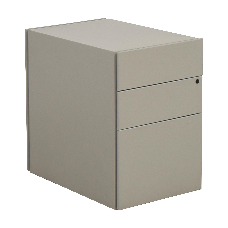 Molteni Molteni Less Storage Cabinet by Jean Nouvel pa