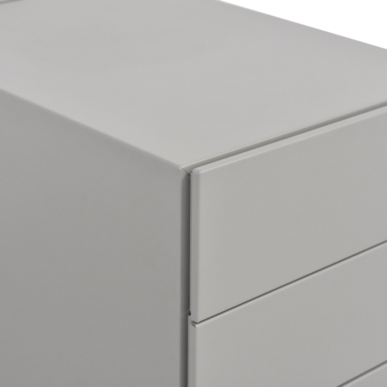 buy Molteni Molteni Less Storage Cabinet by Jean Nouvel online