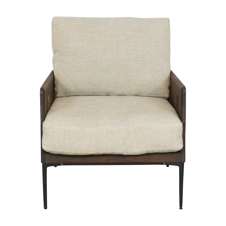 ABC Carpet & Home ABC Carpet & Home Accent Chair price
