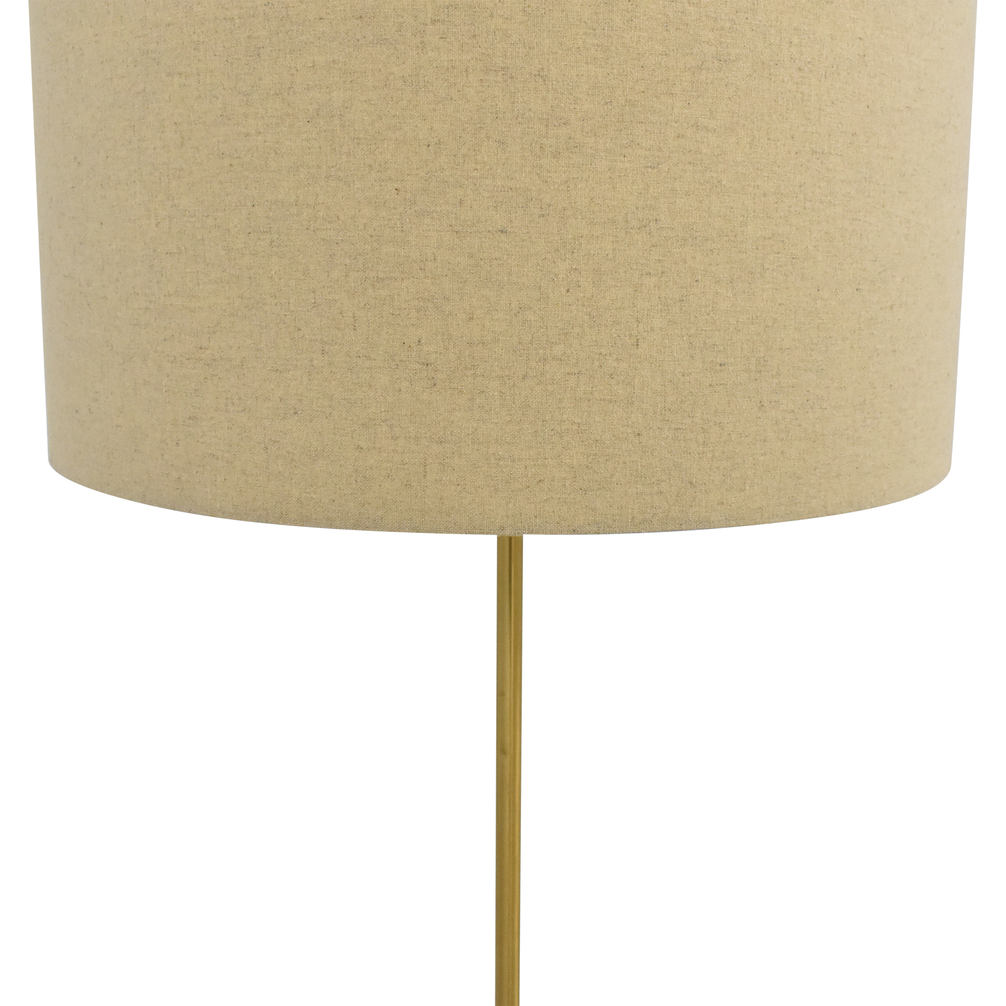 buy West Elm Telescoping Adjustable Floor Lamp West Elm Lamps