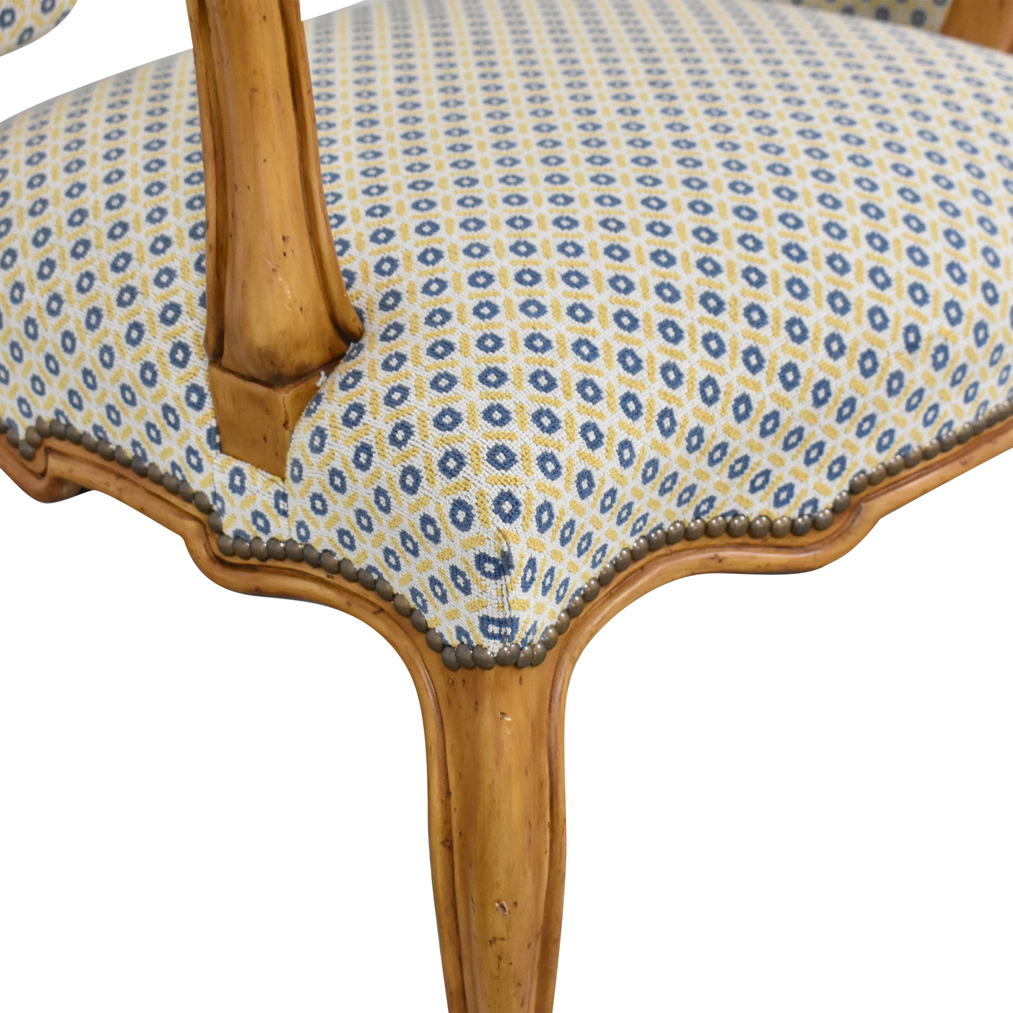 Minton-Spidell Minton-Spidell Regence Dining Chairs price