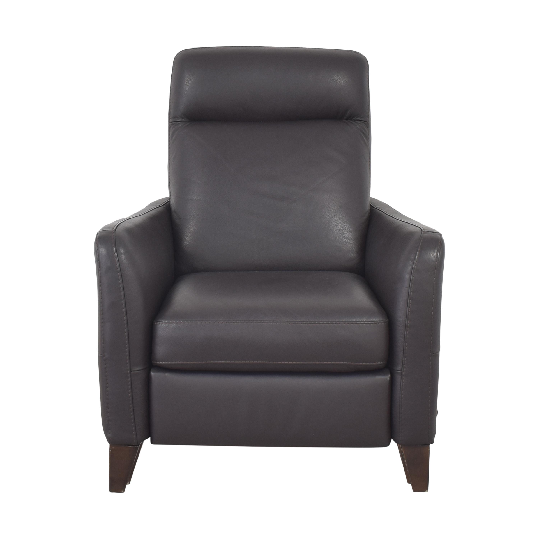 Natuzzi Natuzzi Recliner Chairs