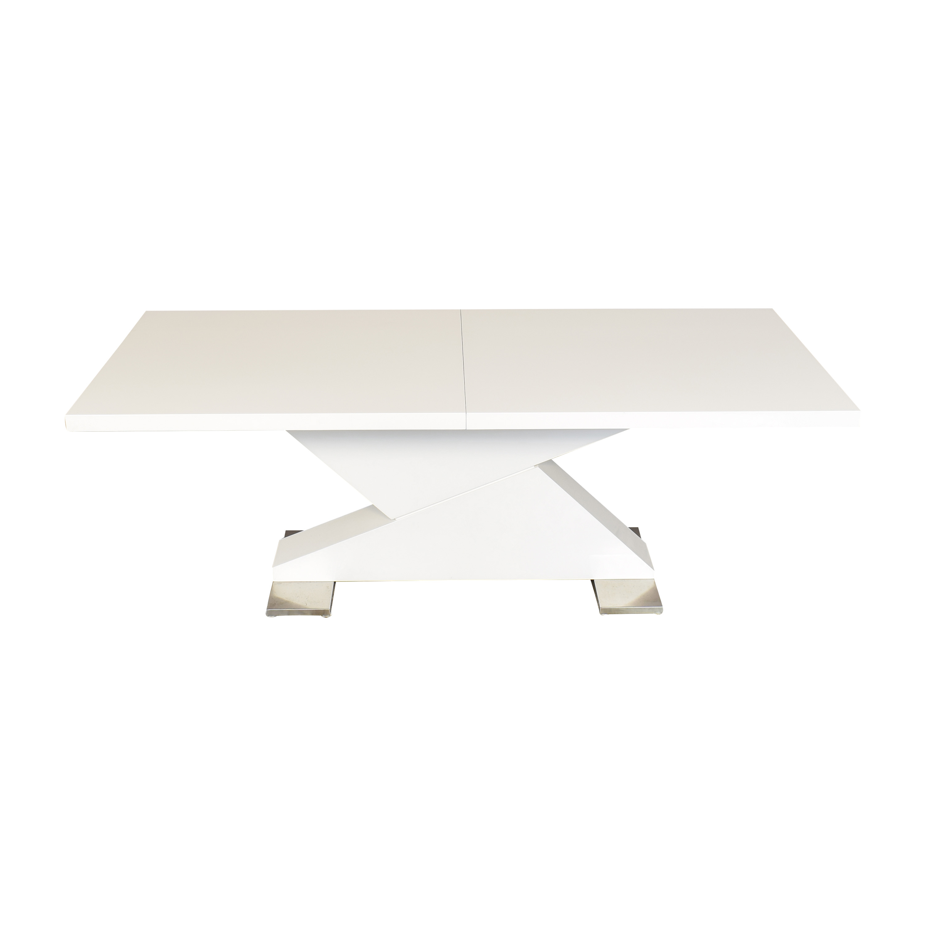 VIG Modern Extension Dining Table sale
