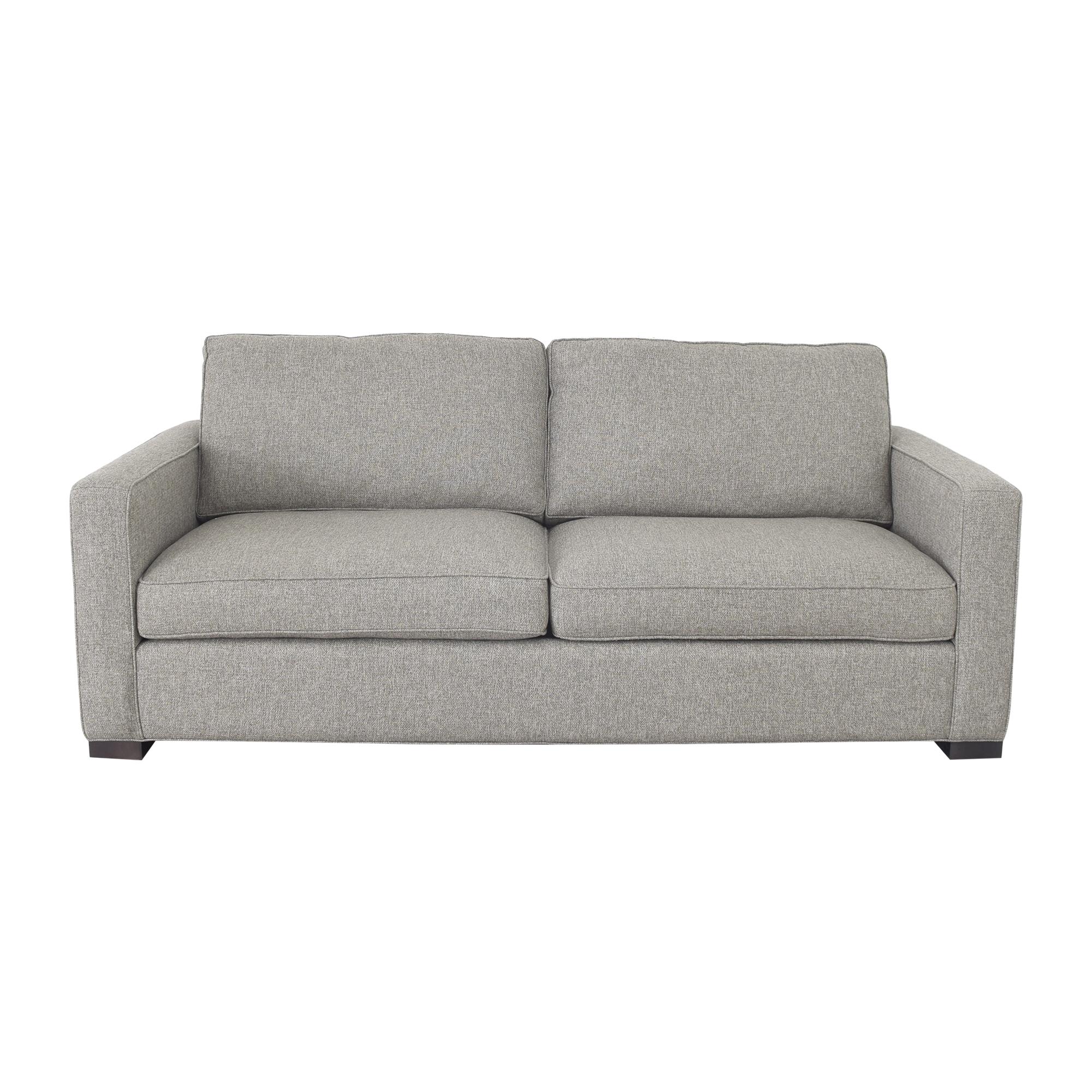 Room & Board Morrison Sofa / Classic Sofas