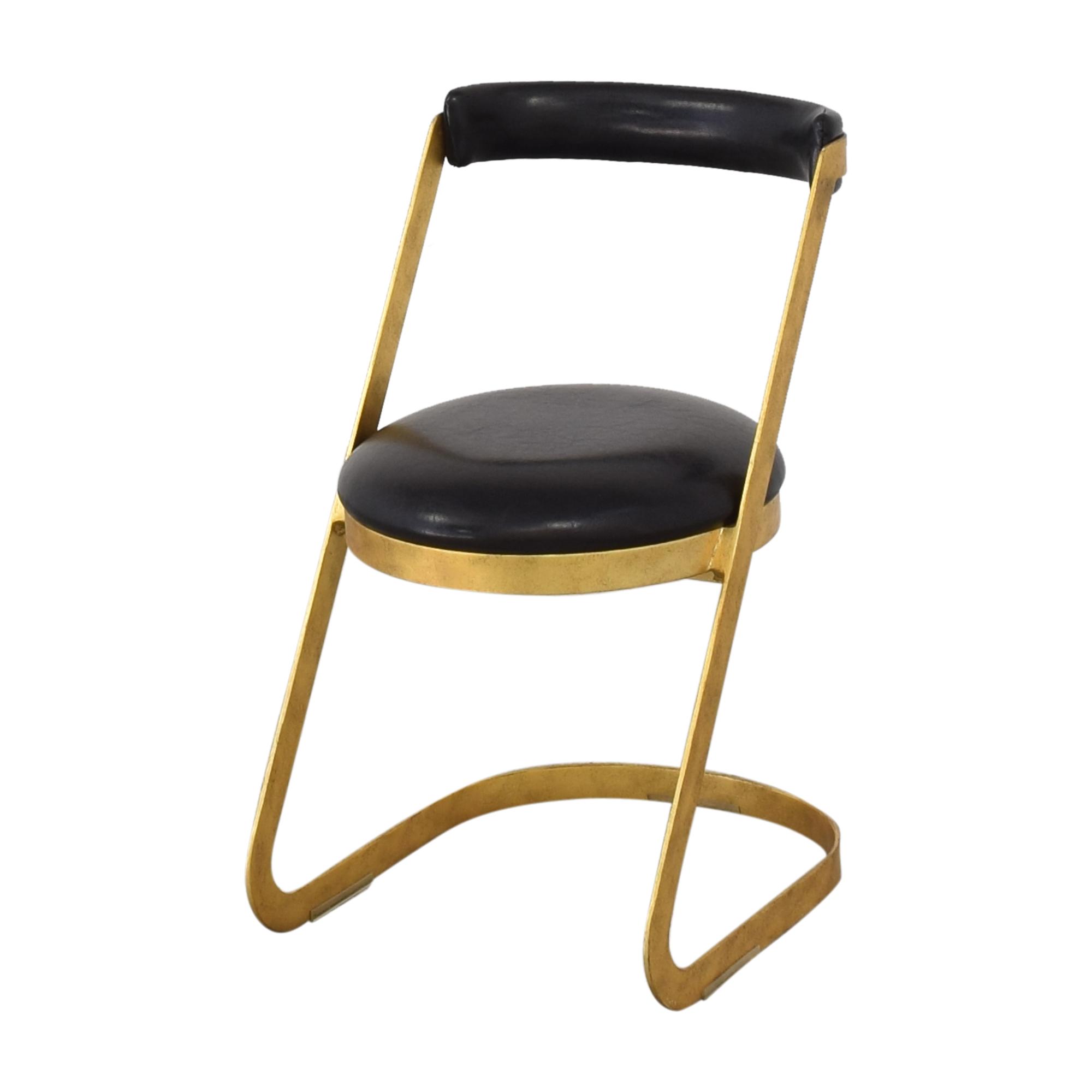 shop DwellStudio Farrah Dining Chairs DwellStudio Chairs