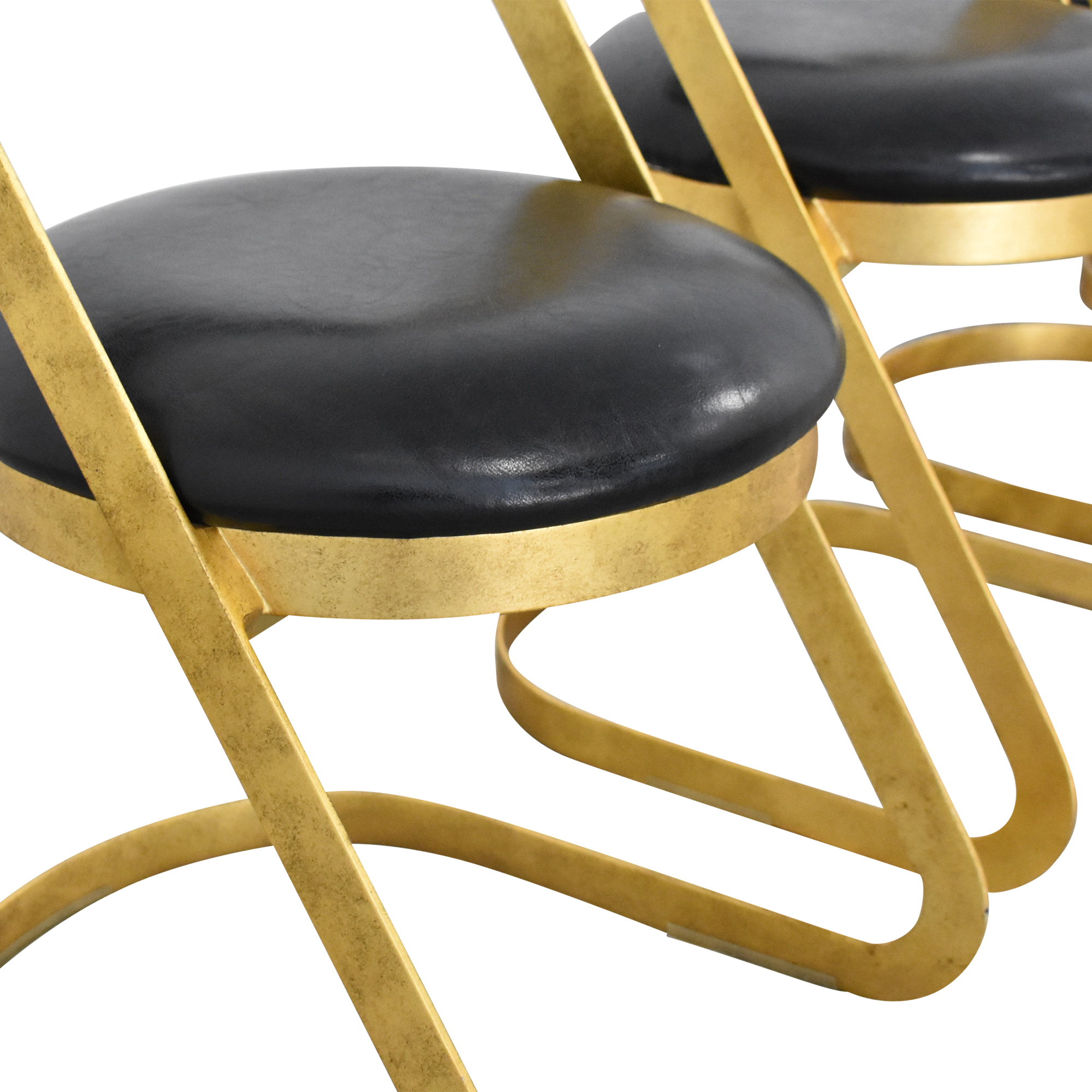 DwellStudio DwellStudio Farrah Dining Chairs on sale