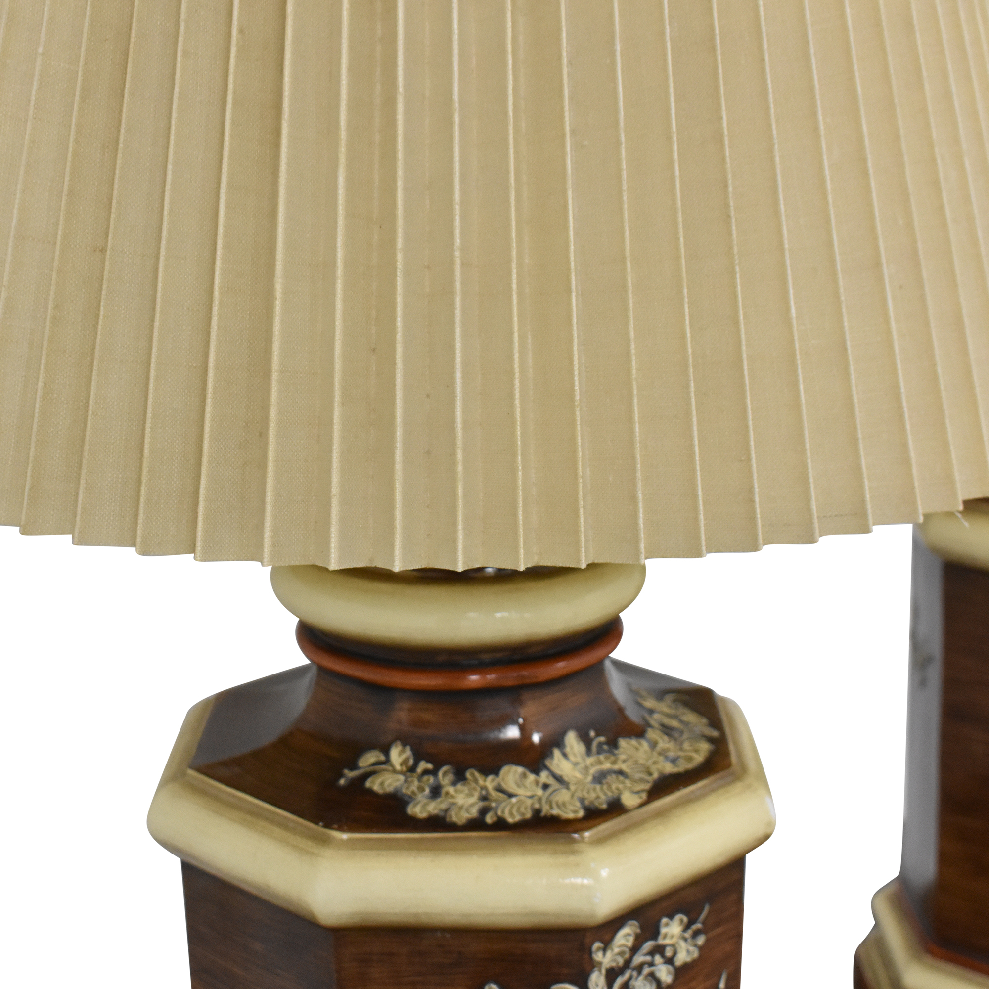 buy Heritage Decorative Table Lamps Heritage Lamps