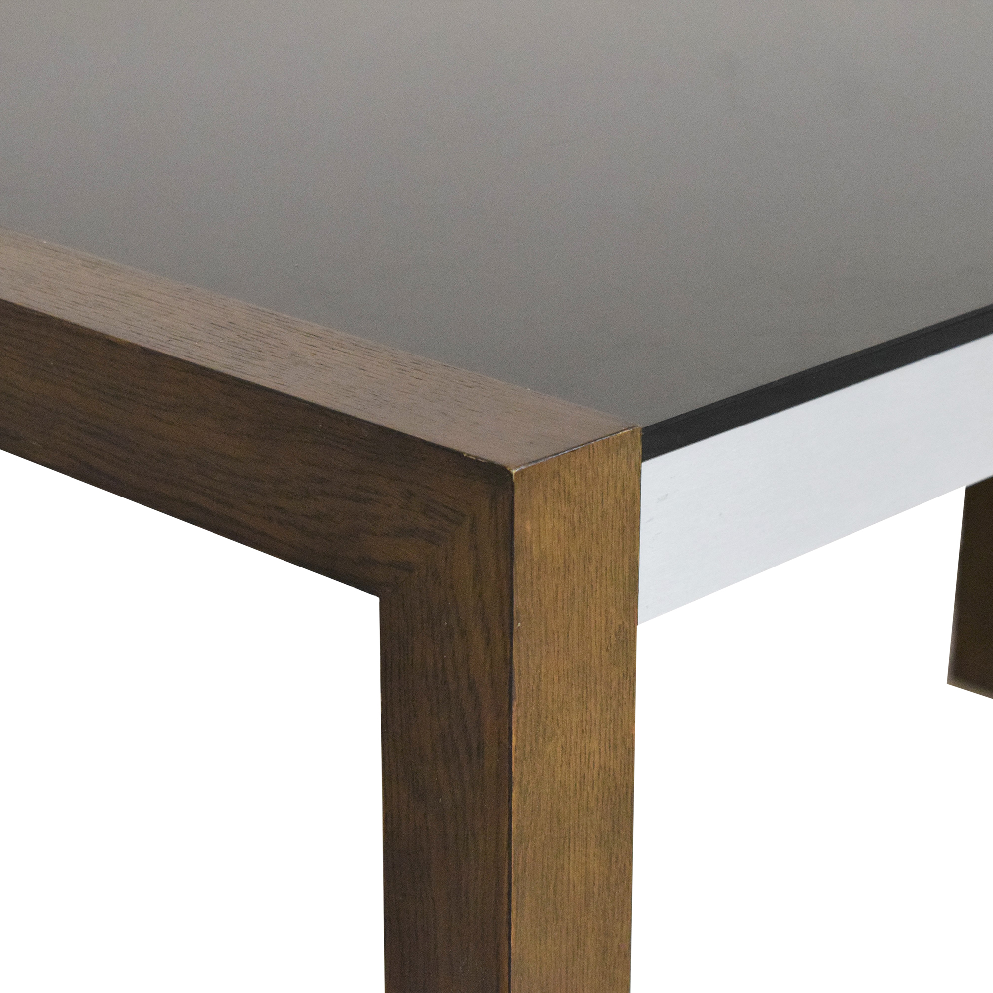buy Mobital Extendable Dining Table Mobital Tables