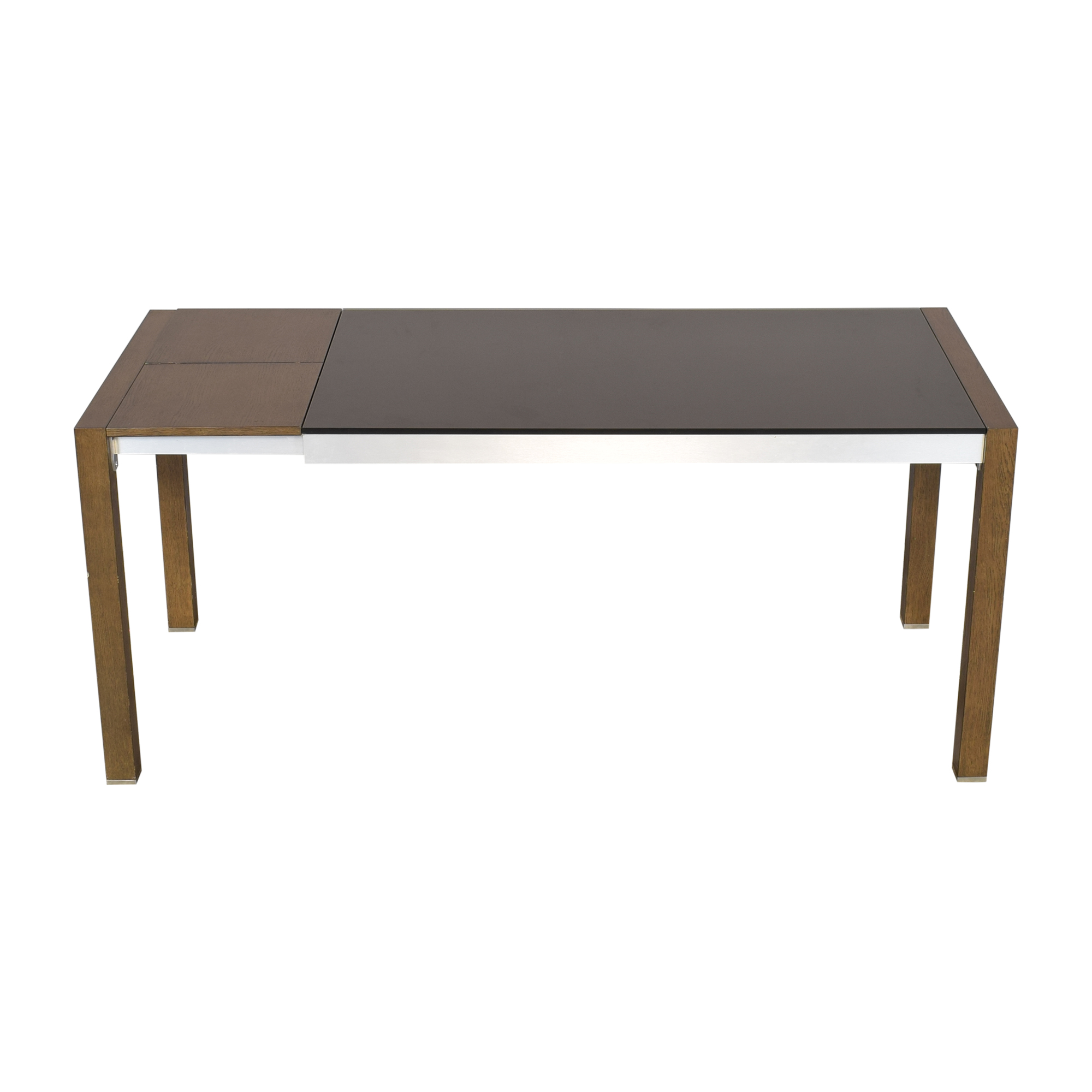 Mobital Mobital Extendable Dining Table Tables