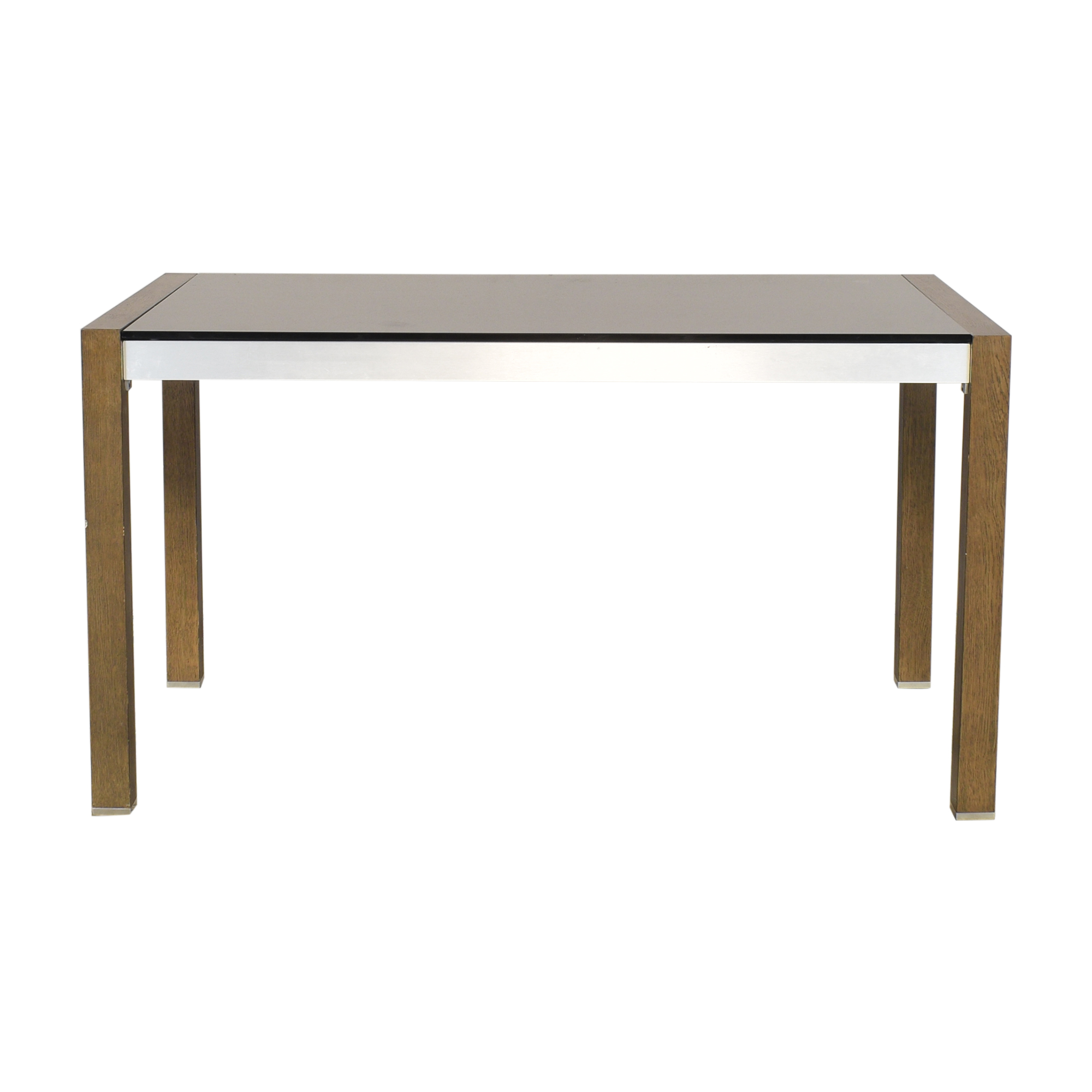 Mobital Mobital Extendable Dining Table nj