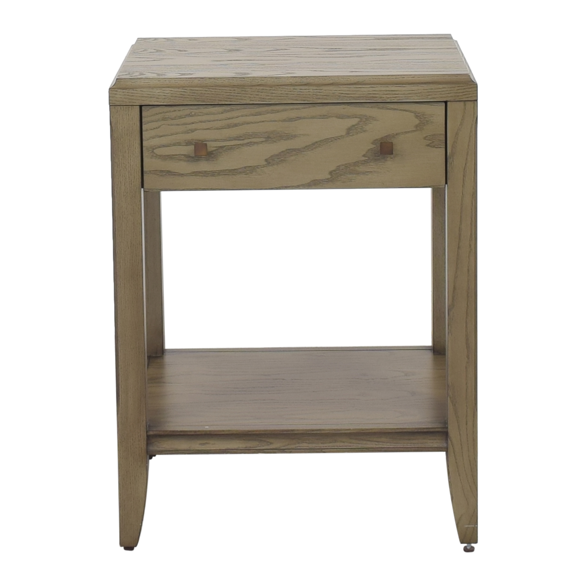 Mitchell Gold + Bob Williams Pierce Small Side Table / Tables