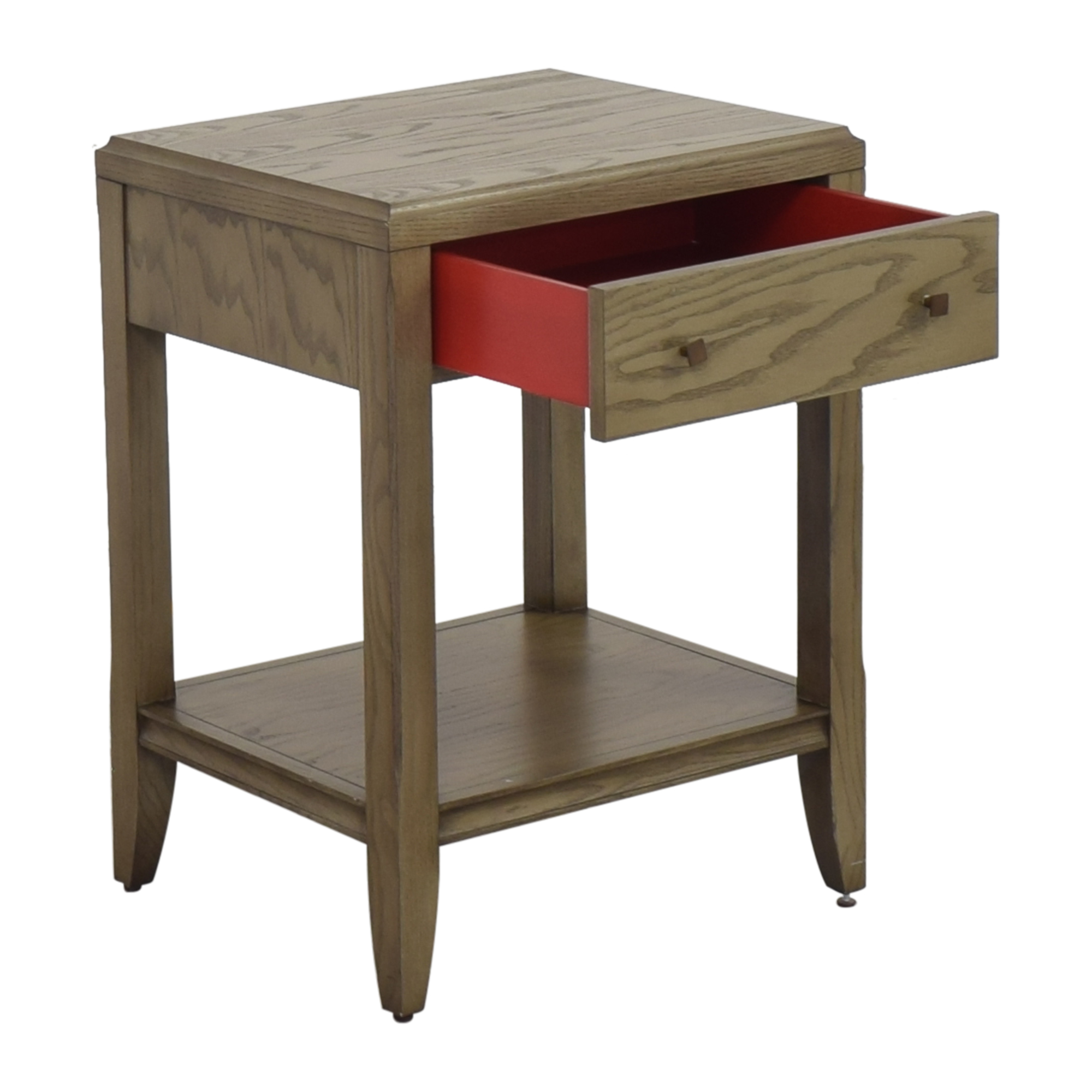 buy Mitchell Gold + Bob Williams Pierce Small Side Table Mitchell Gold + Bob Williams