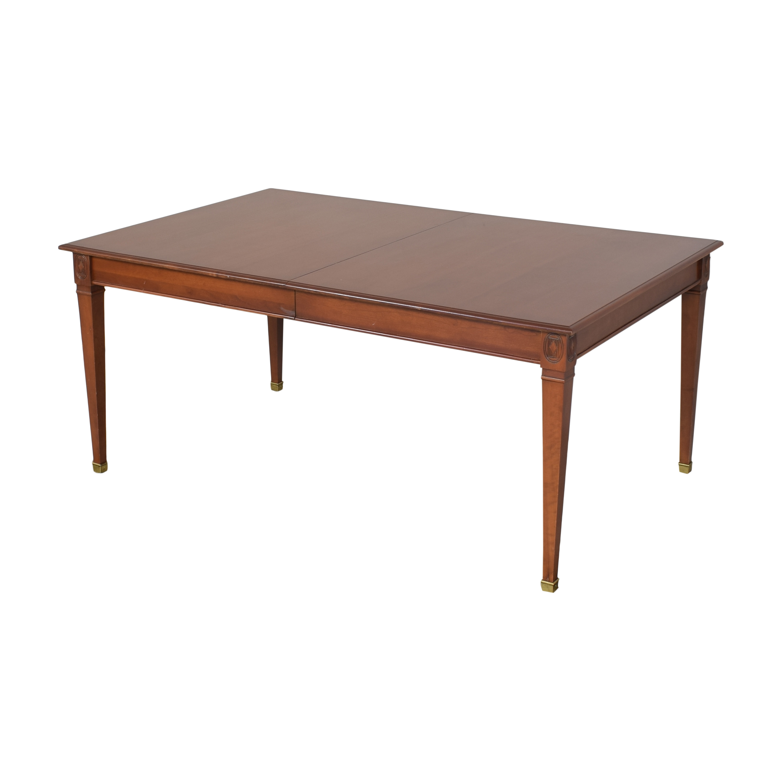 Harden Extension Dining Table / Dinner Tables