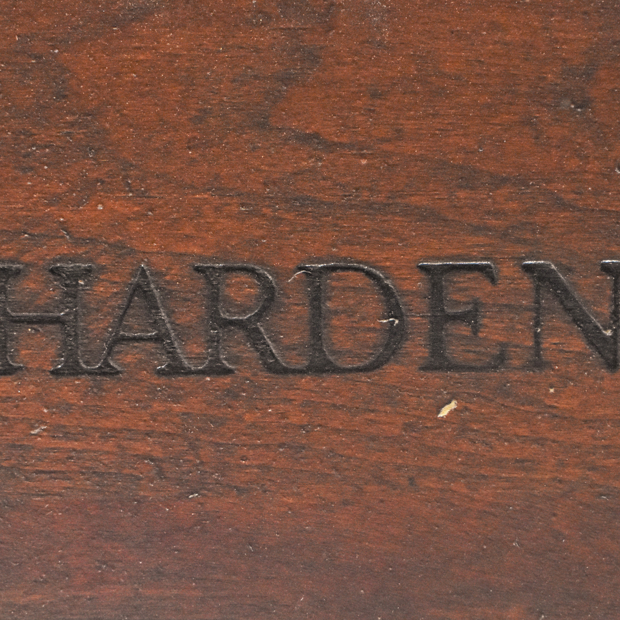 Harden Harden Upholstered Dining Chairs used