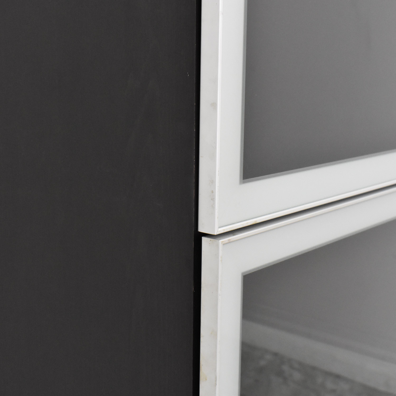 Design Within Reach Design Within Reach Vertical Cabinet second hand