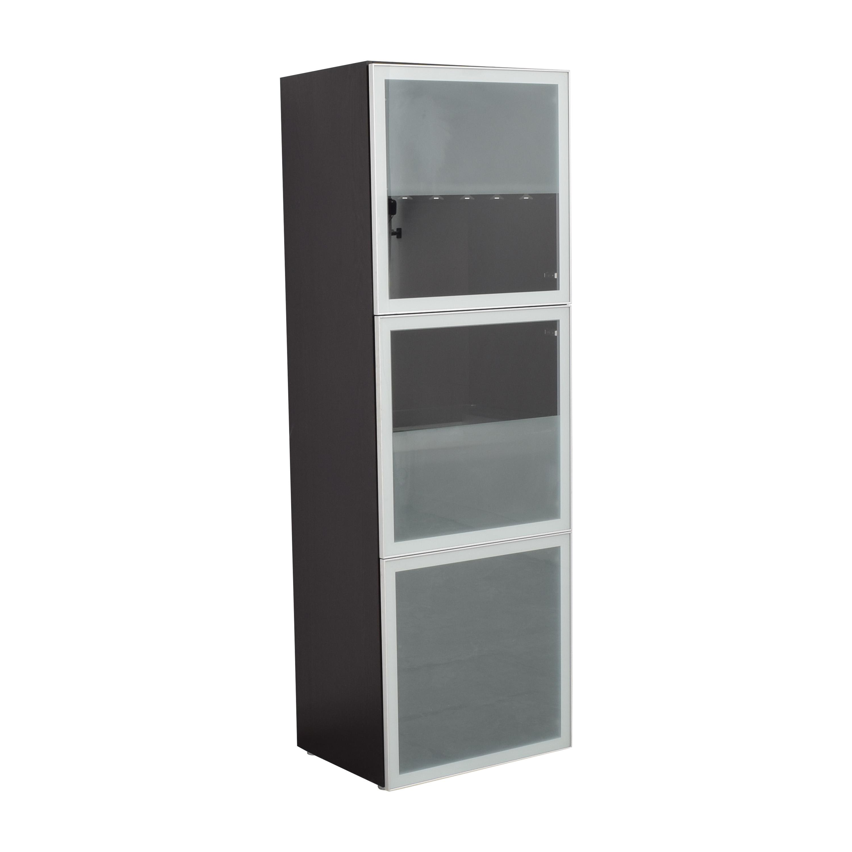 Design Within Reach Design Within Reach Vertical Cabinet
