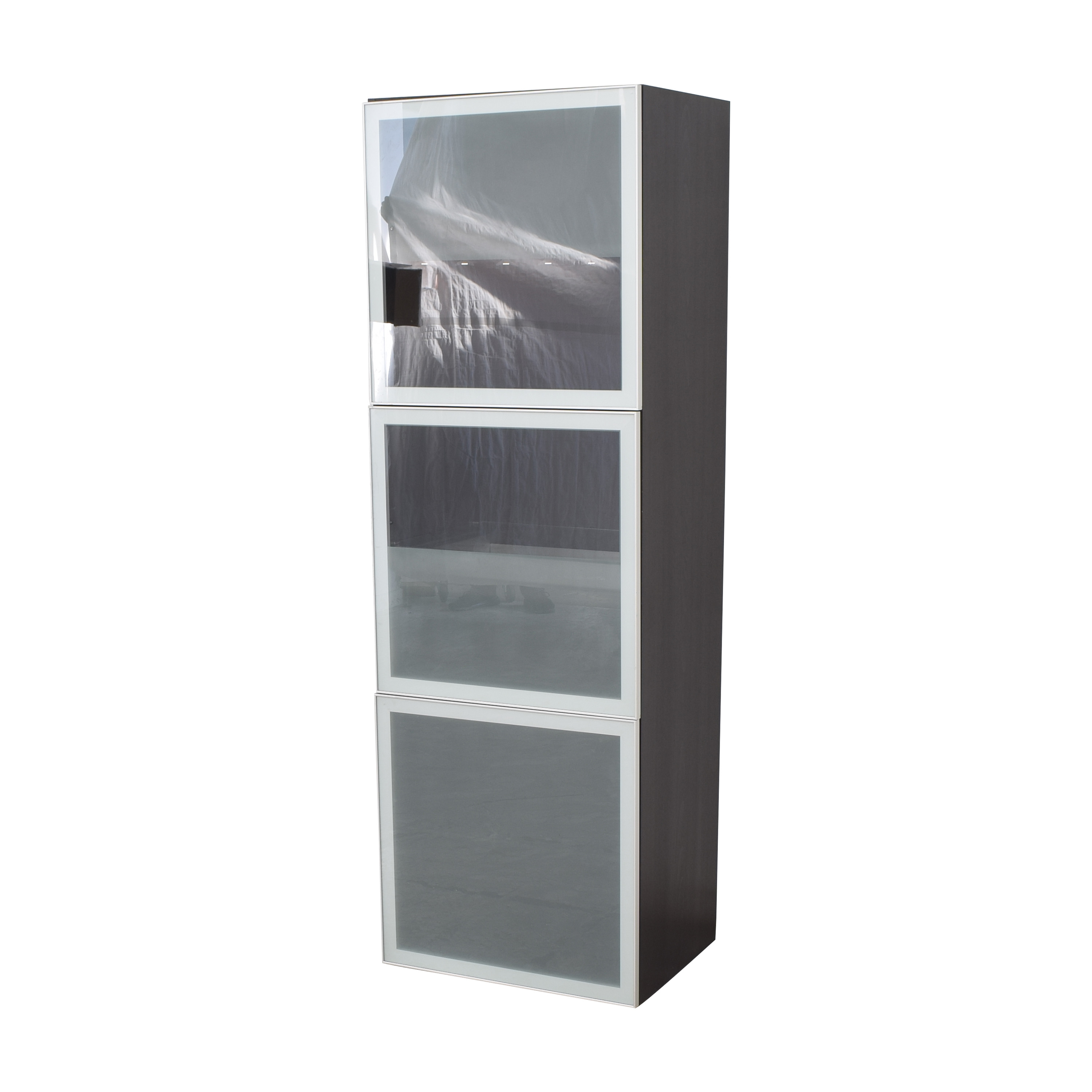 Design Within Reach Design Within Reach Vertical Cabinet dimensions