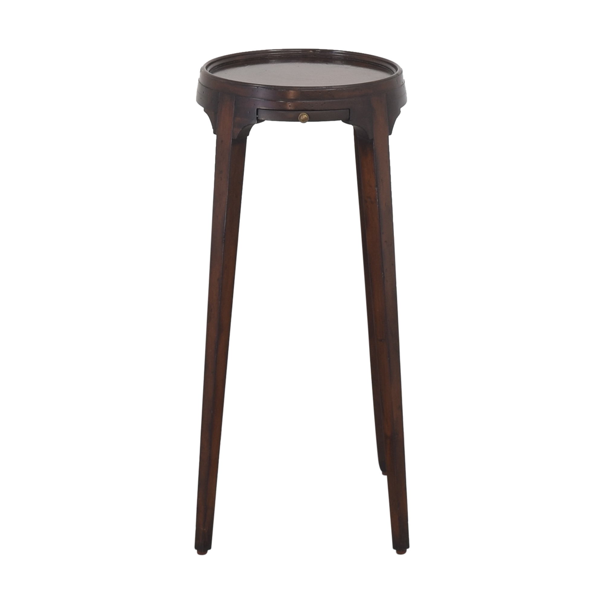 Henredon Furniture Henredon Furniture Acquisitions End Table with Desk Extension price