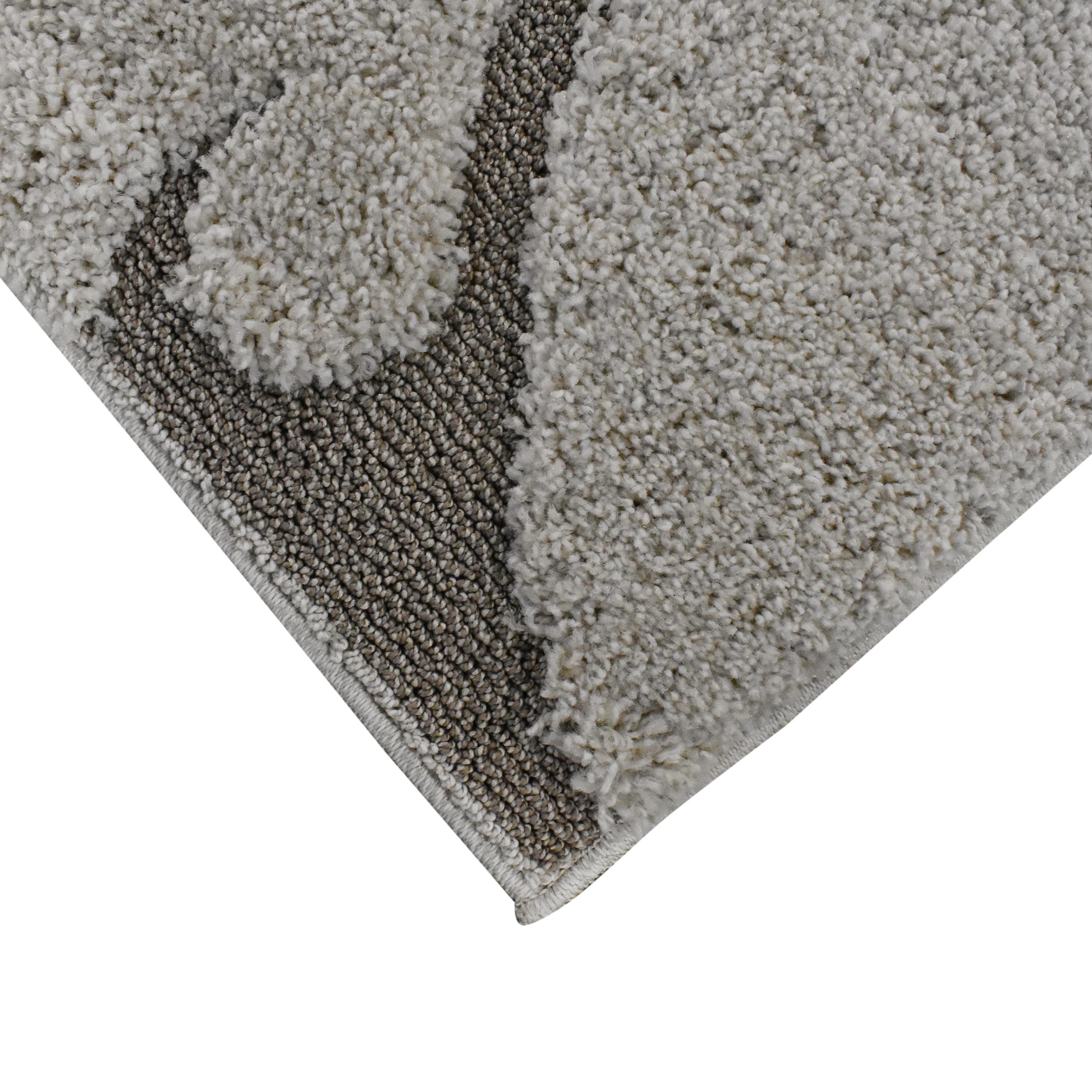 Canyon Furniture Canyon Furniture Patterned Area Rug discount