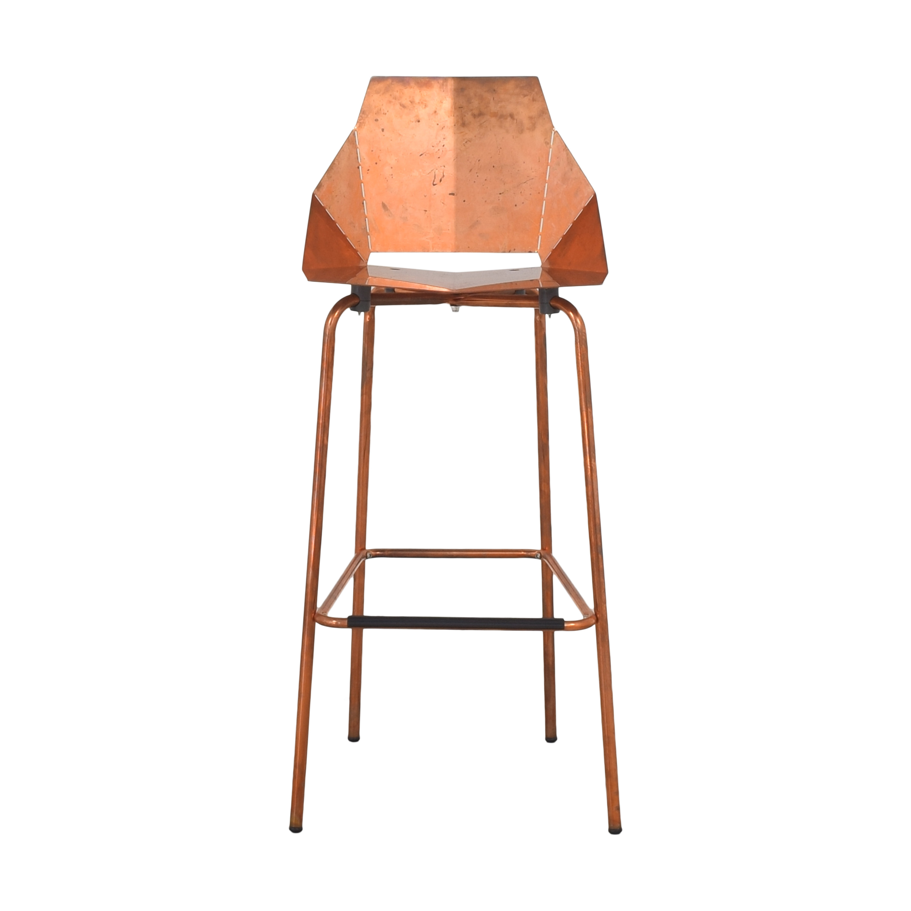 Blu Dot Blu Dot Real Good Bar Stool Stools