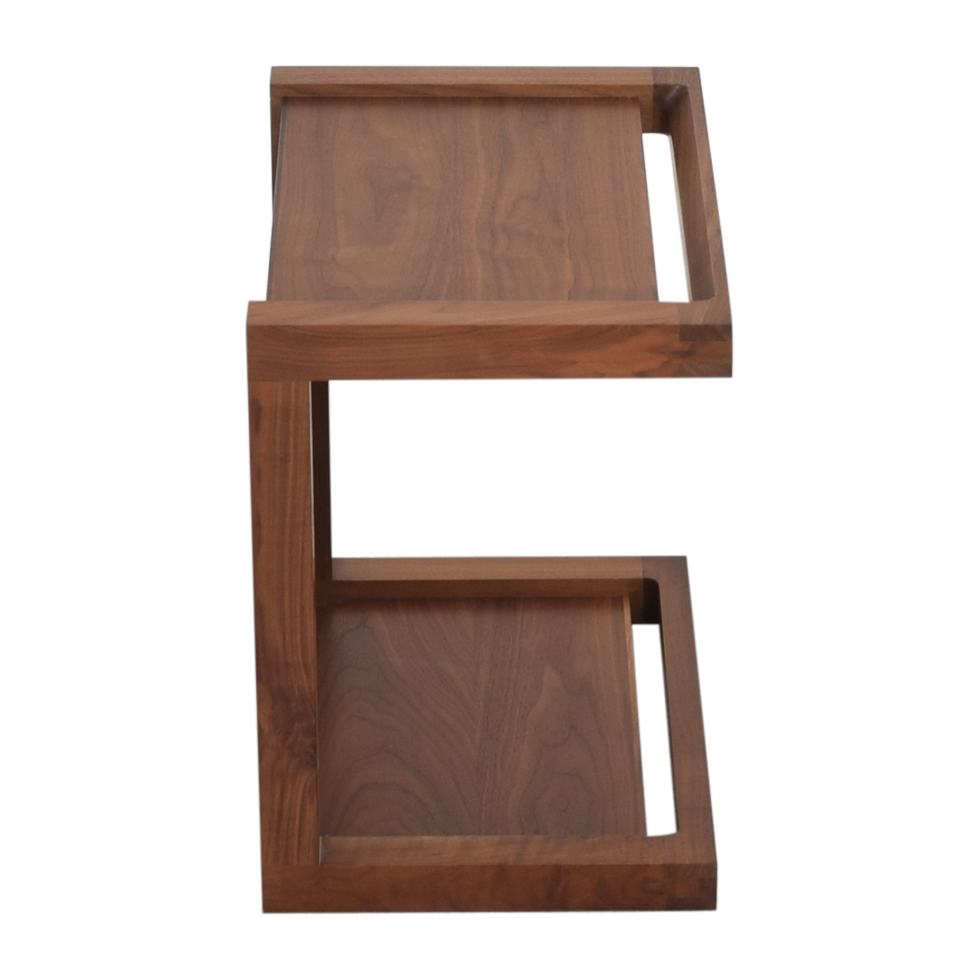 Design Within Reach Matera Bedside Table / Tables