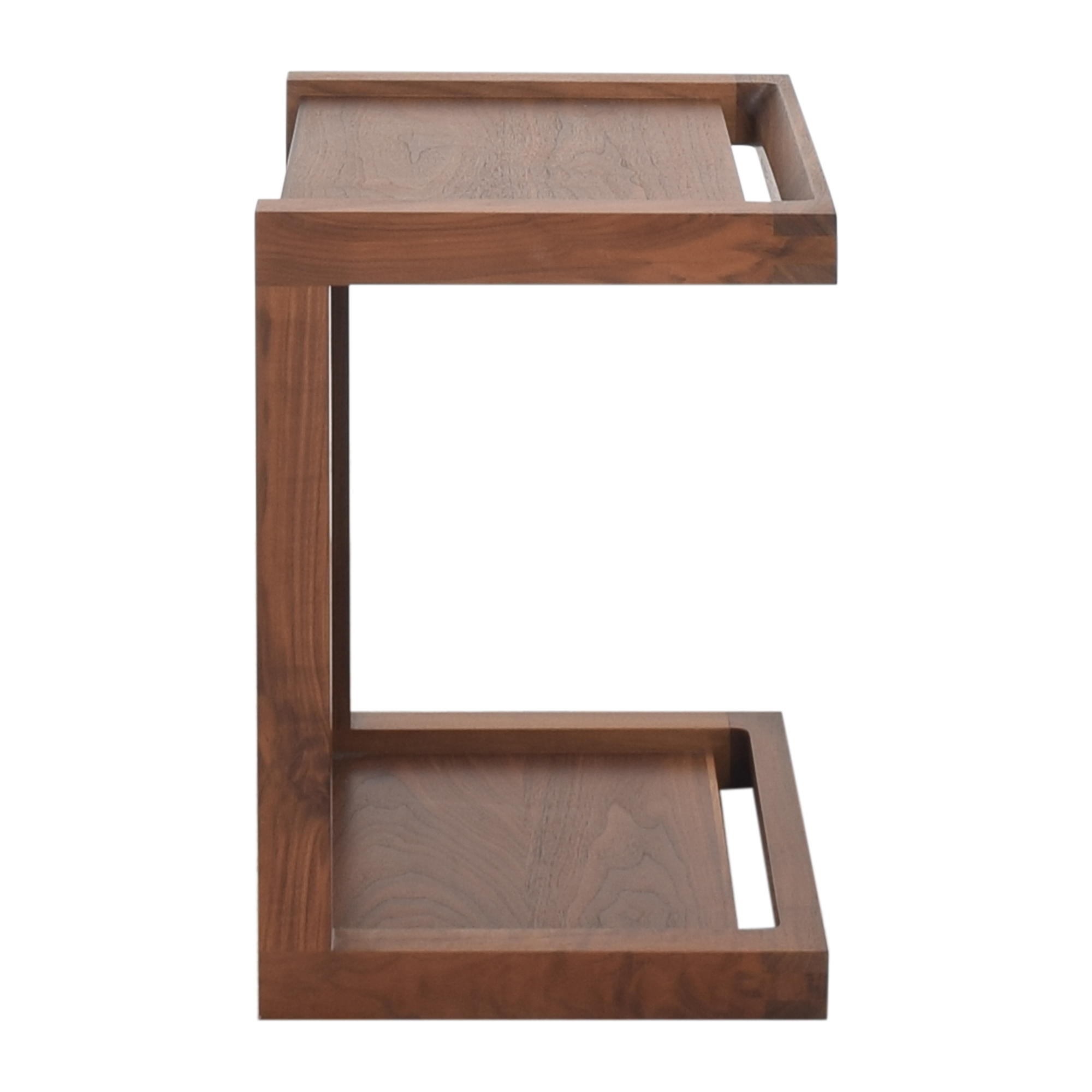 Design Within Reach Design Within Reach Matera Bedside Table pa