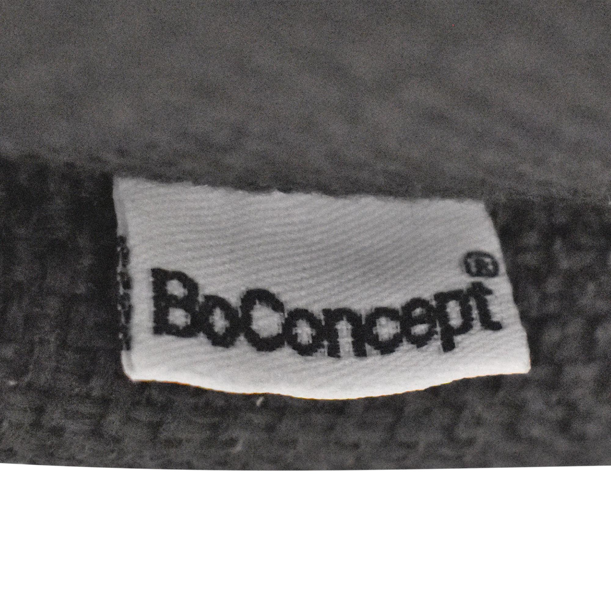 shop BoConcept Carmo Ottoman BoConcept Chairs