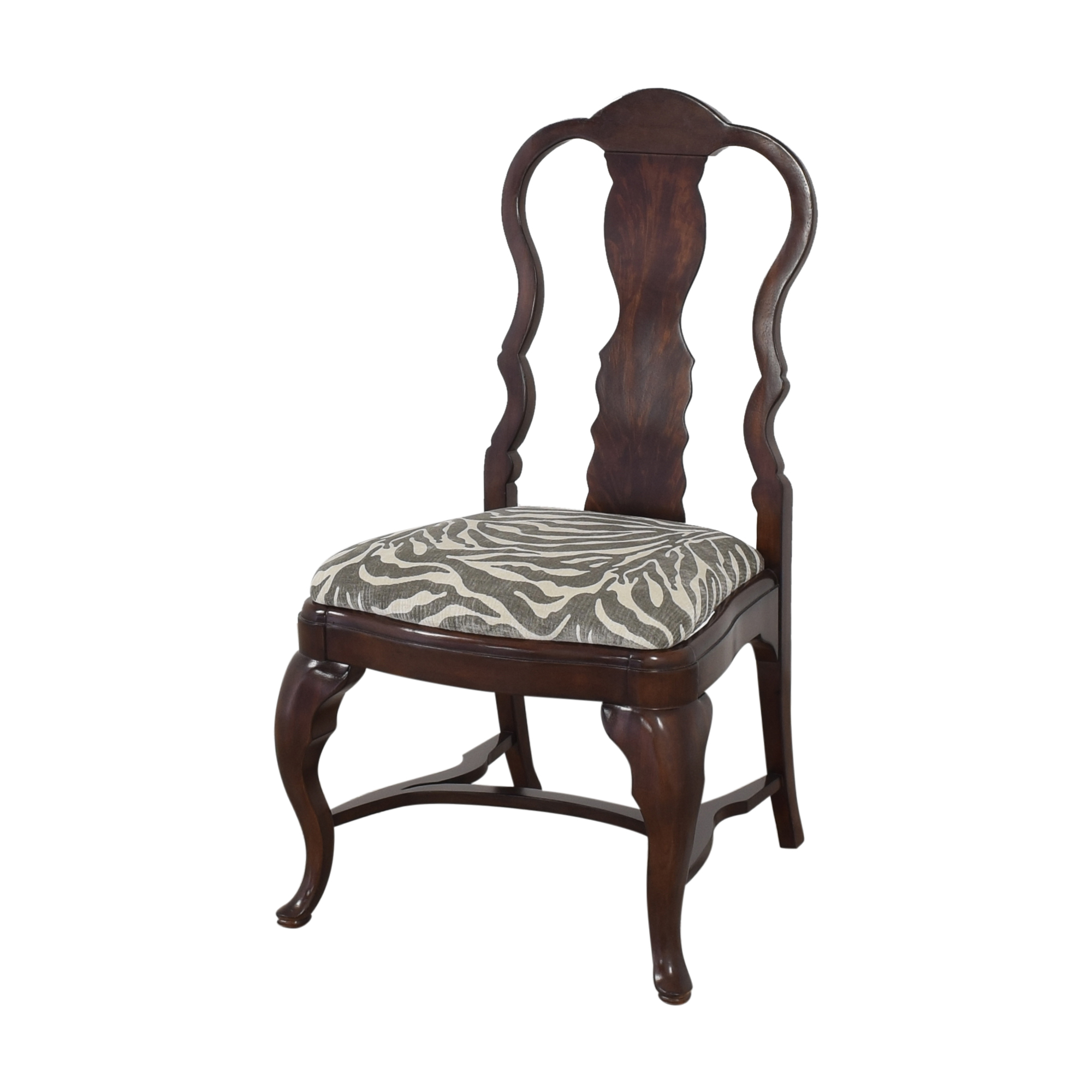 buy Bernhardt Upholstered Dining Chairs Bernhardt Chairs