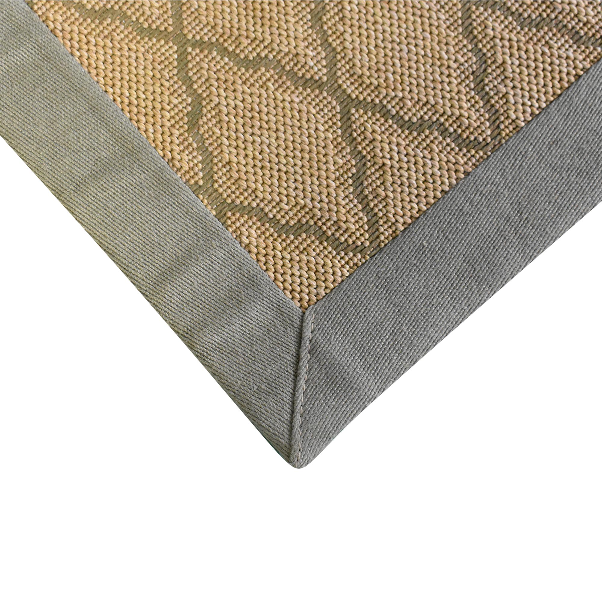 ABC Carpet & Home ABC Carpet & Home Seychelles Area Rug coupon