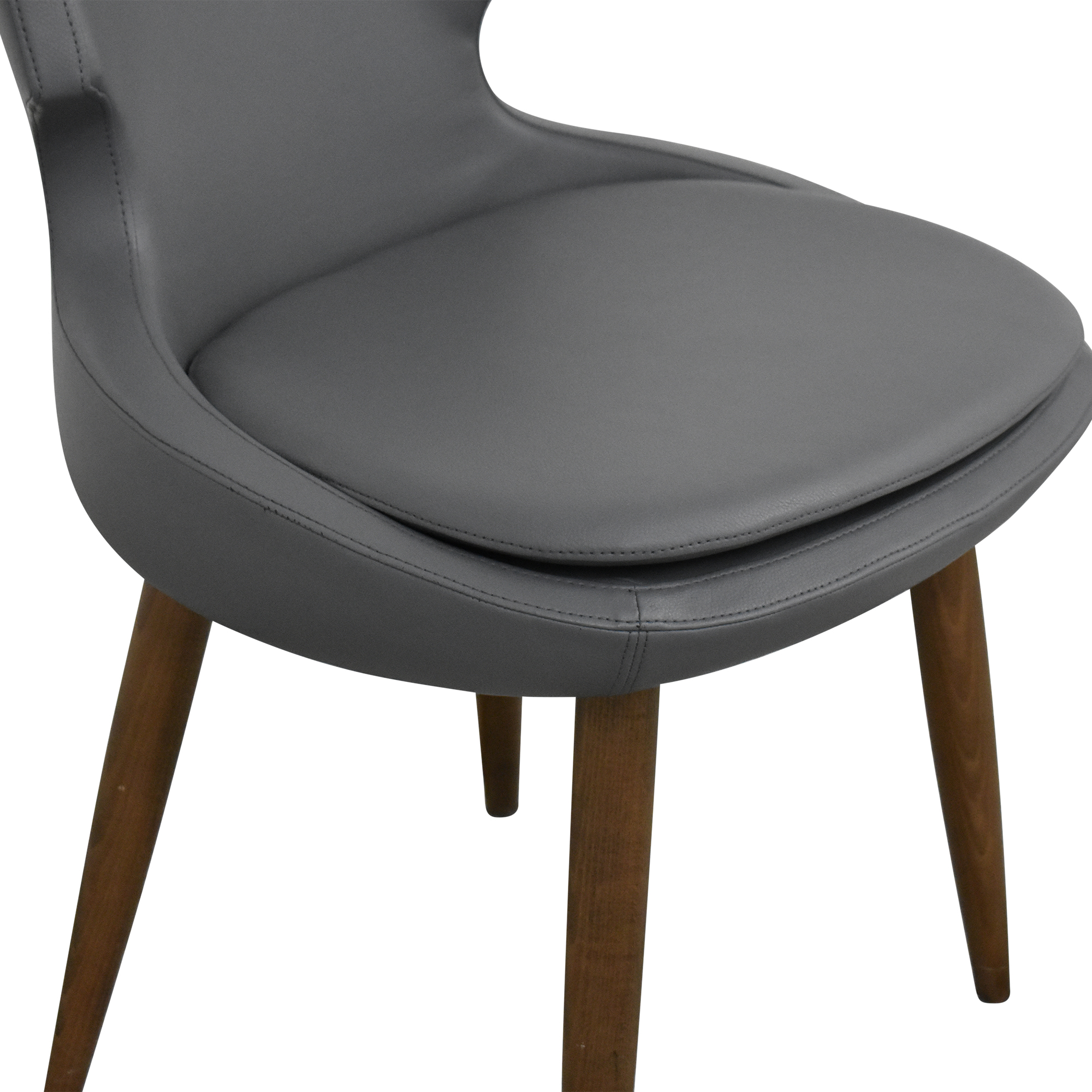 sohoConcept sohoConcept Patara Dining Chair coupon