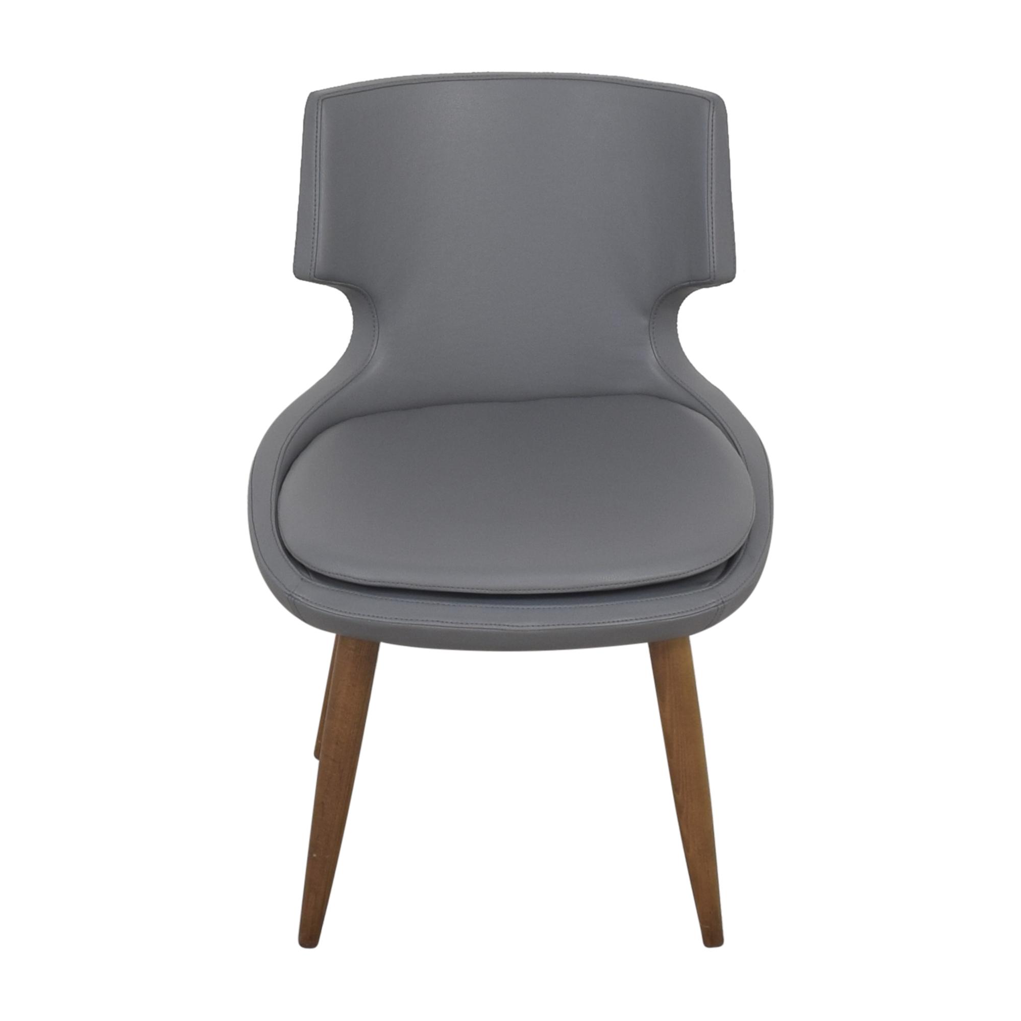 sohoConcept Patara Dining Chair sale