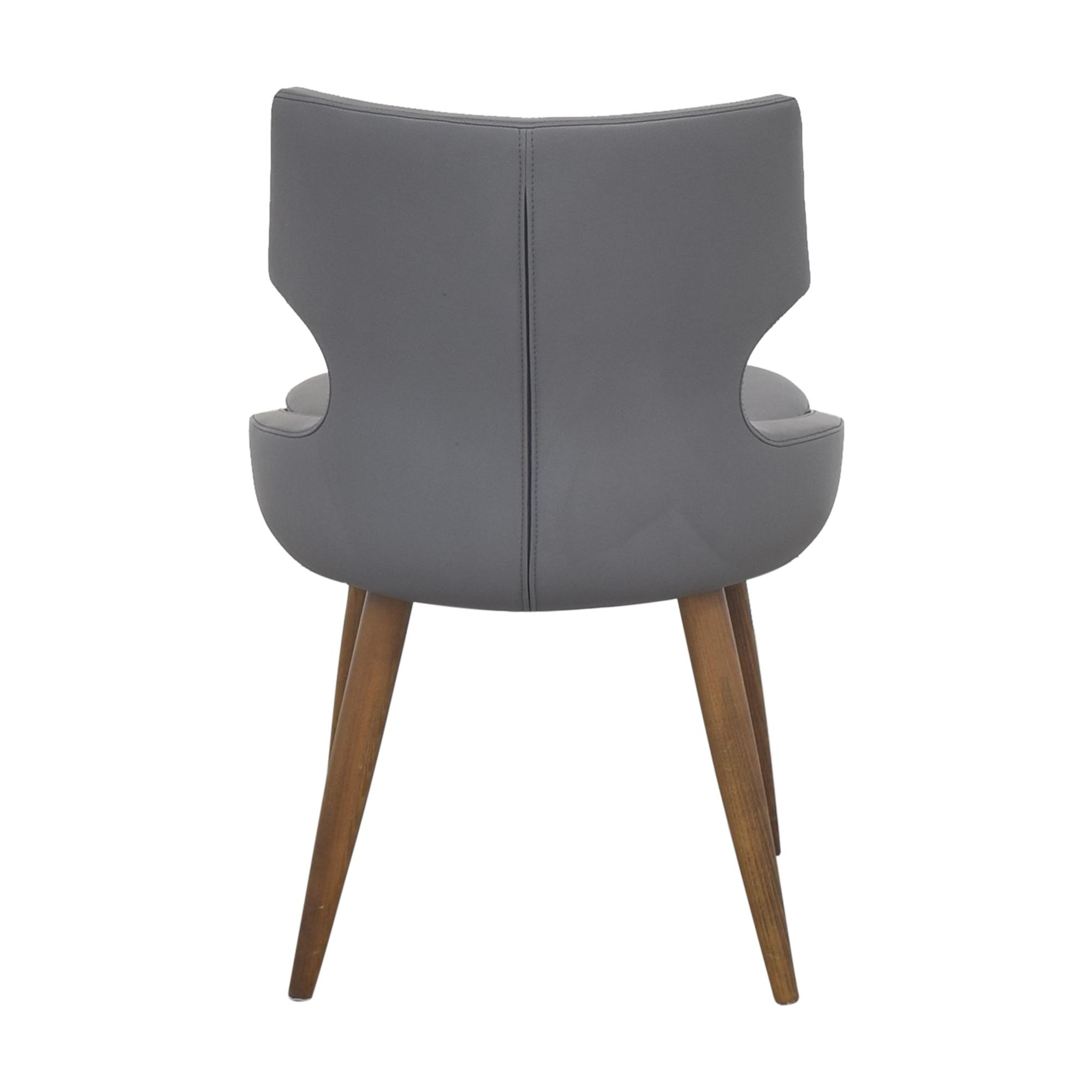 buy sohoConcept sohoConcept Patara Dining Chair online