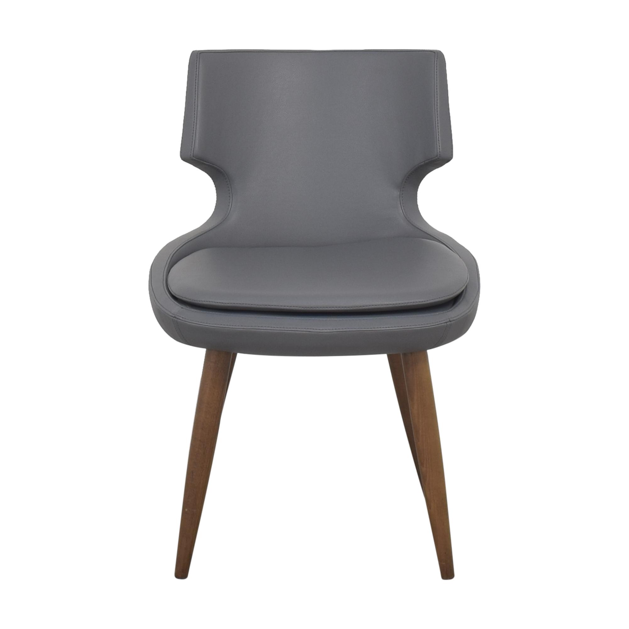 sohoConcept Patara Dining Chair sohoConcept