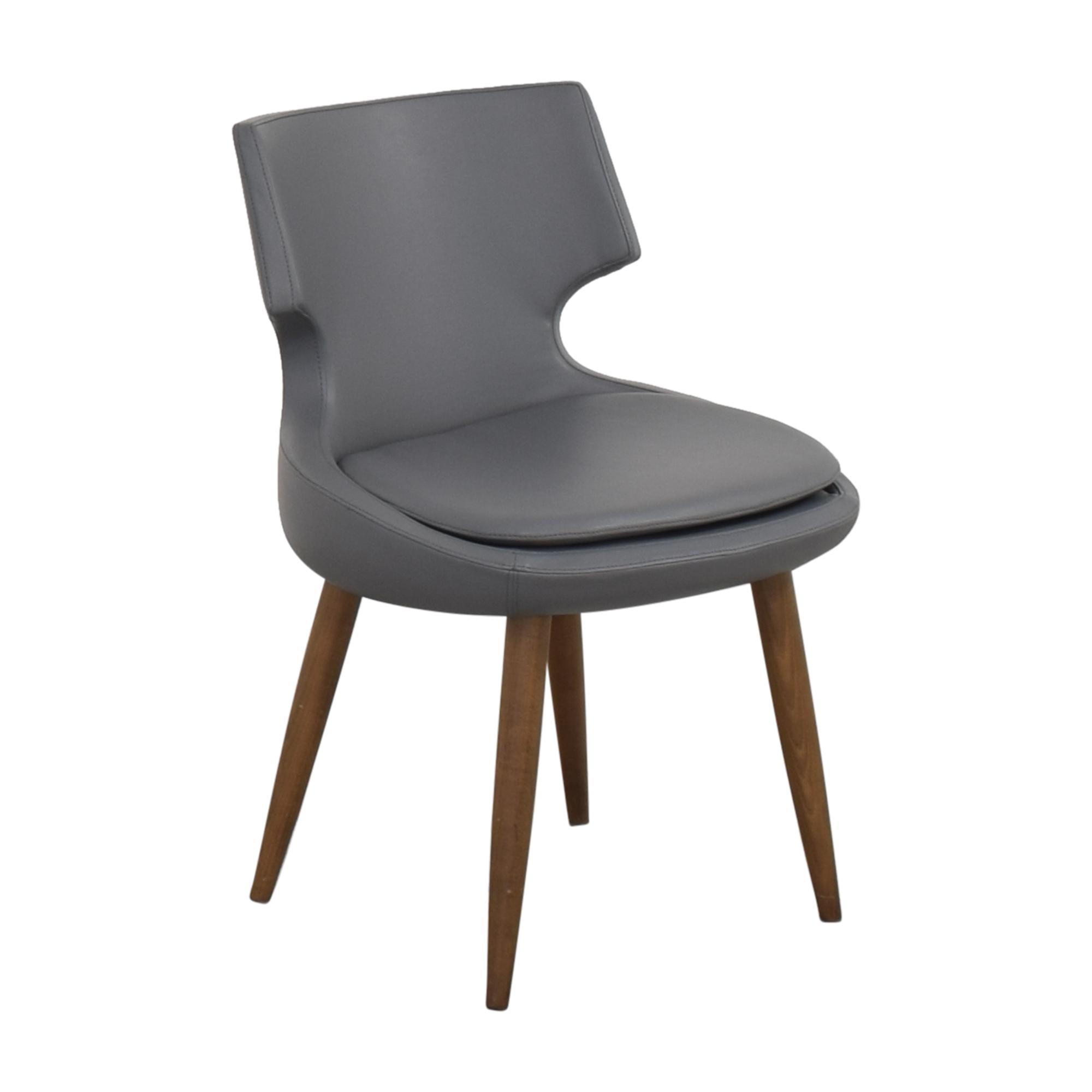 shop sohoConcept Patara Dining Chair sohoConcept Chairs
