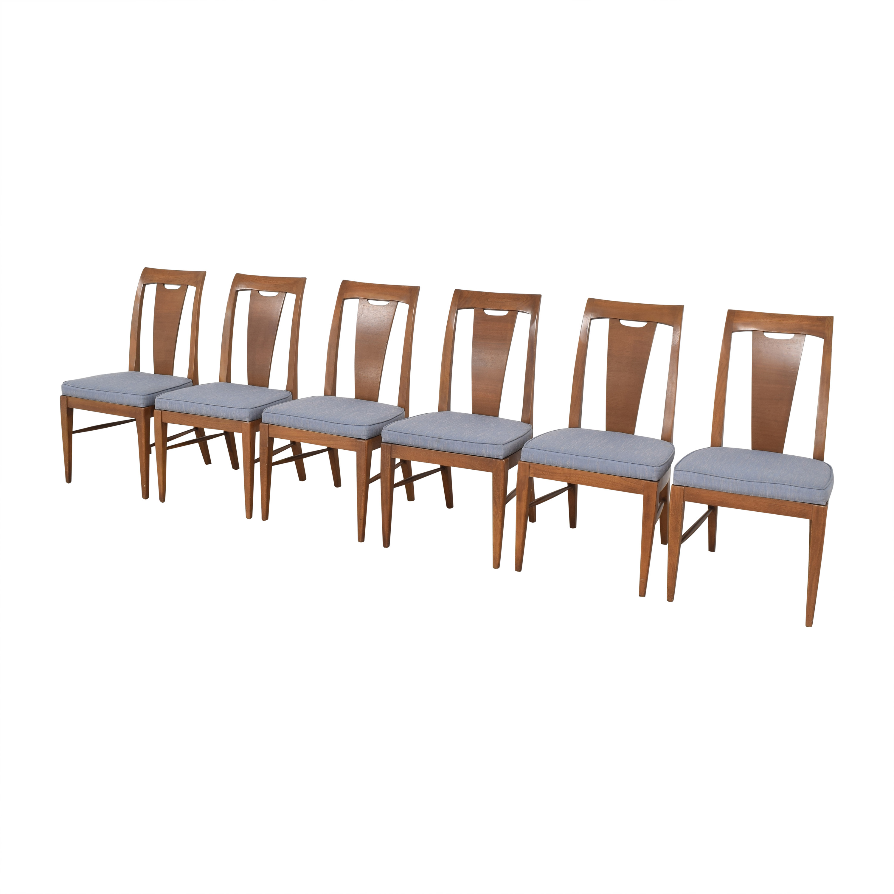buy  Mid Century Modern Dining Chairs online