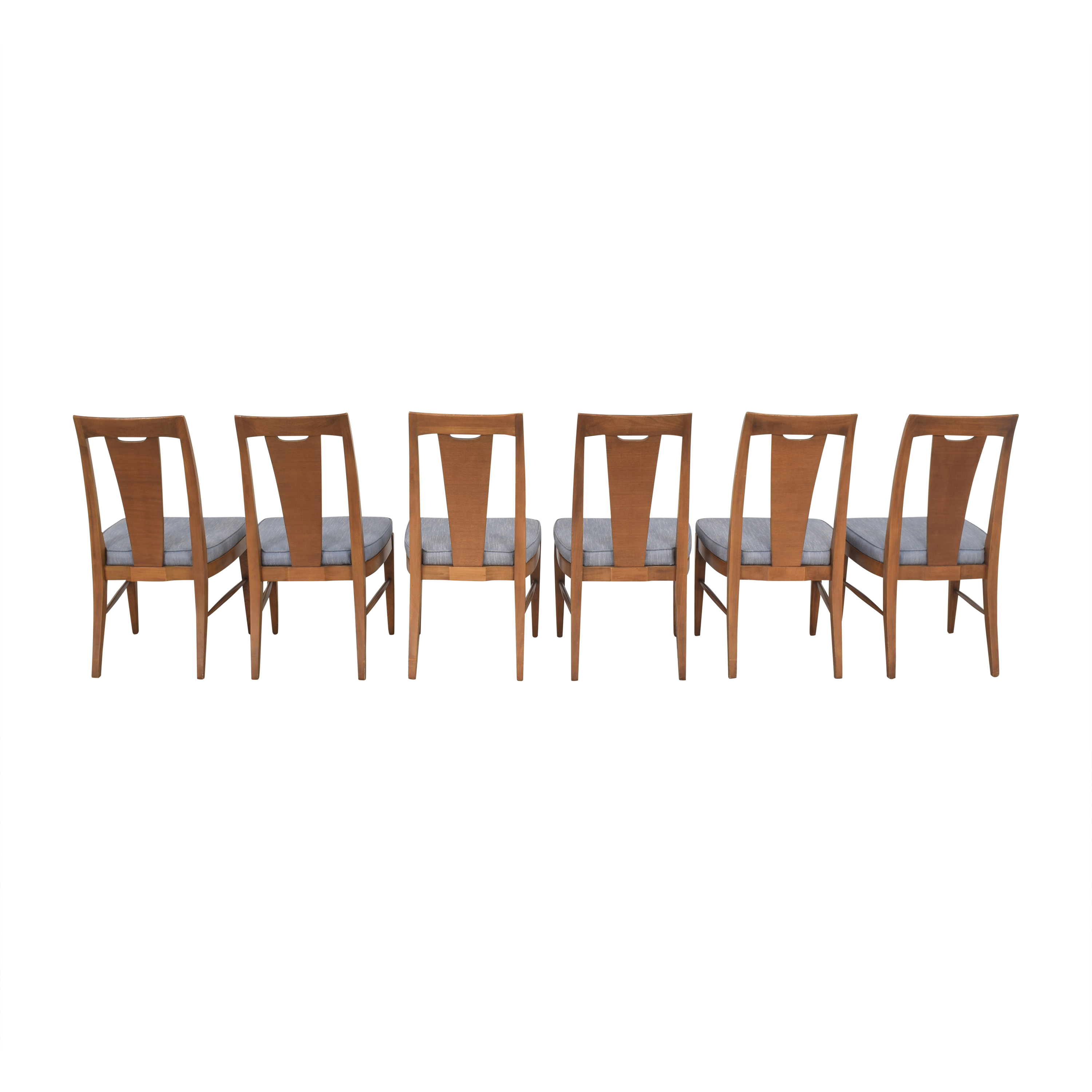 buy Mid Century Modern Dining Chairs  Chairs