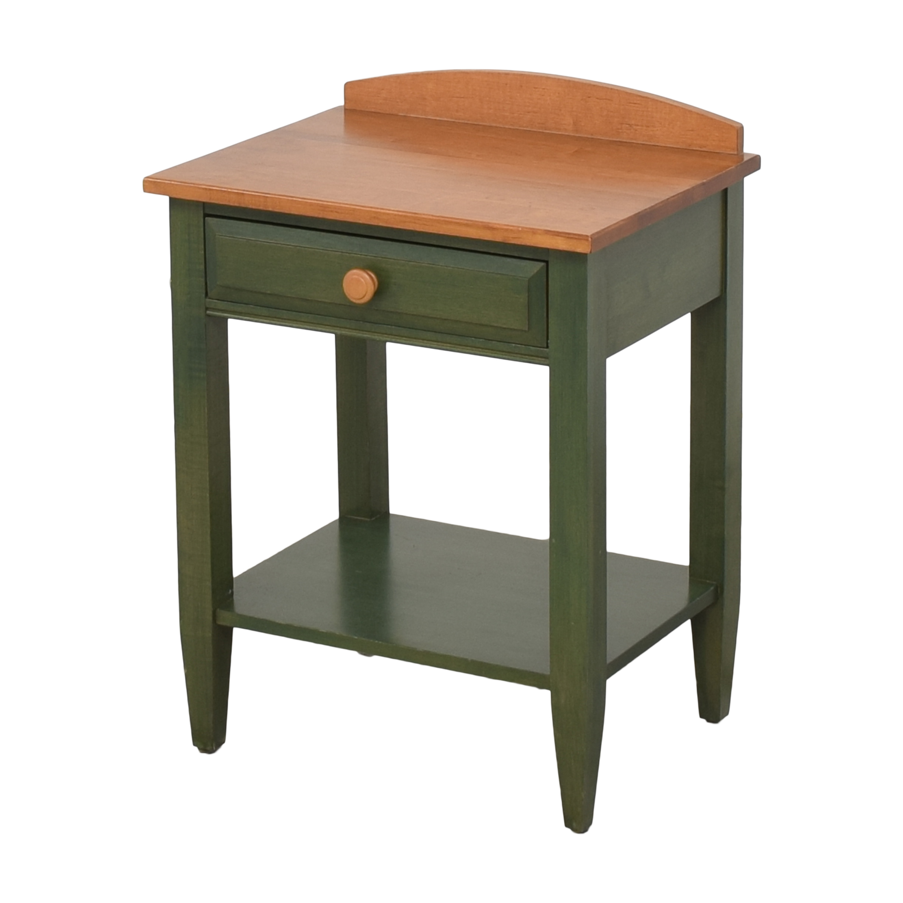 Ethan Allen Ethan Allen Country Colors Nightstand for sale