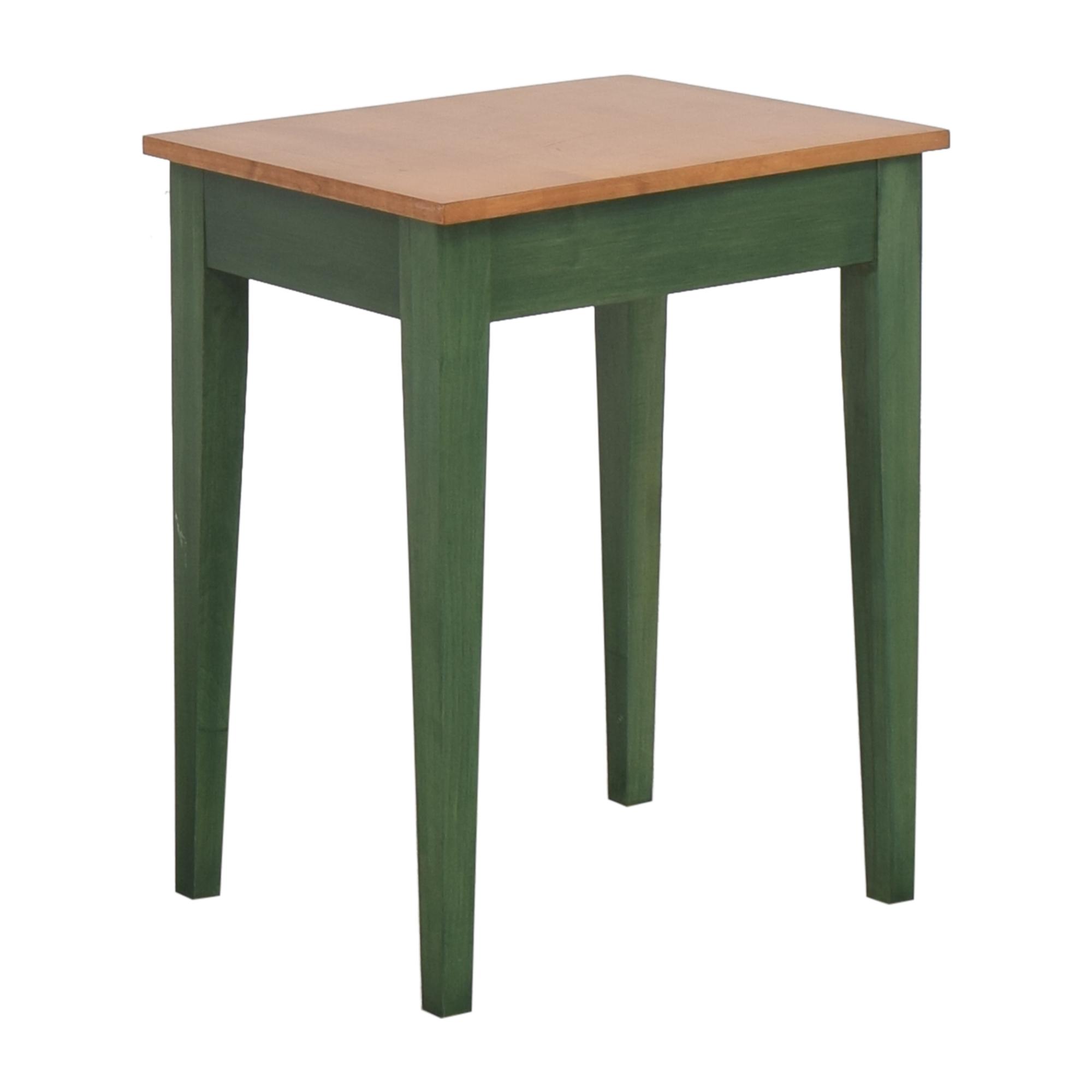 Ethan Allen Ethan Allen High Top Table nyc