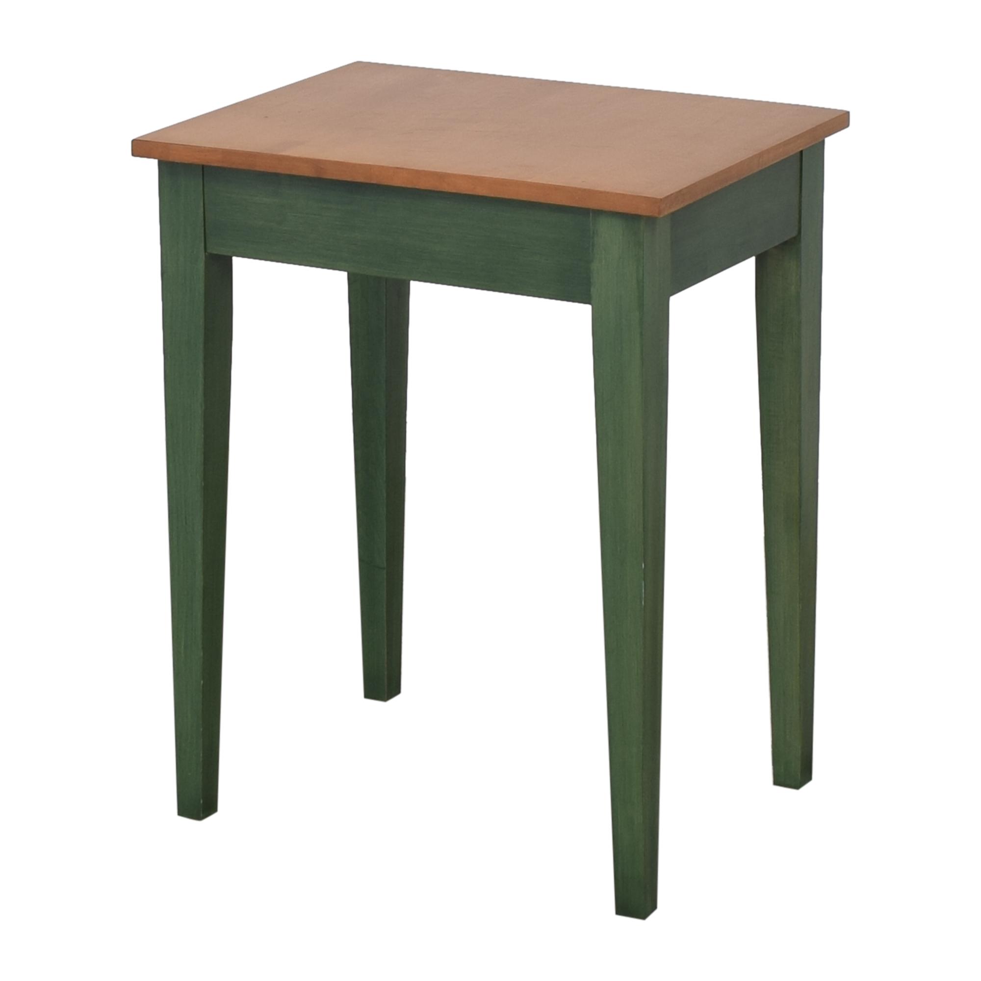 Ethan Allen Ethan Allen High Top Table for sale