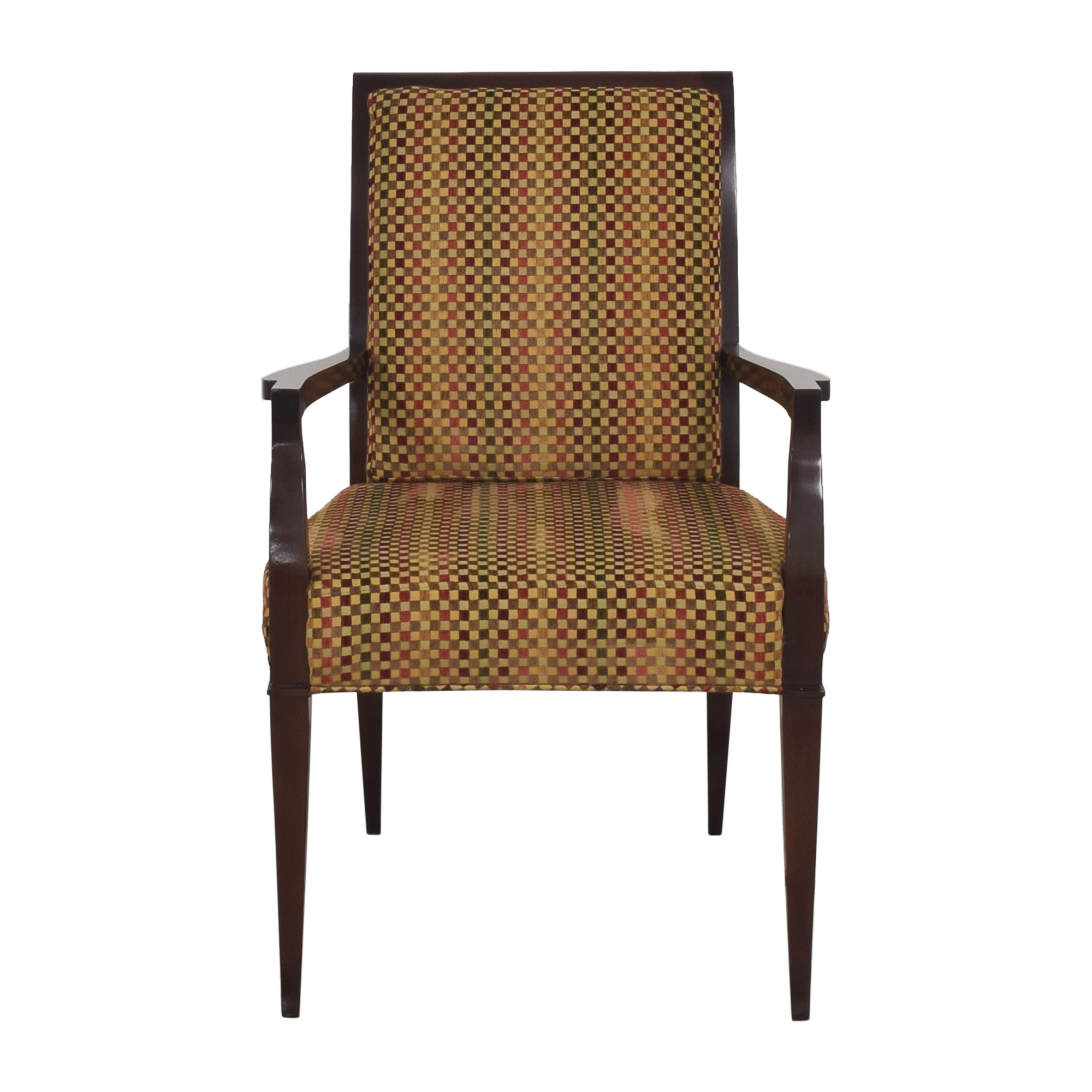 Councill Councill Upholstered Chair price
