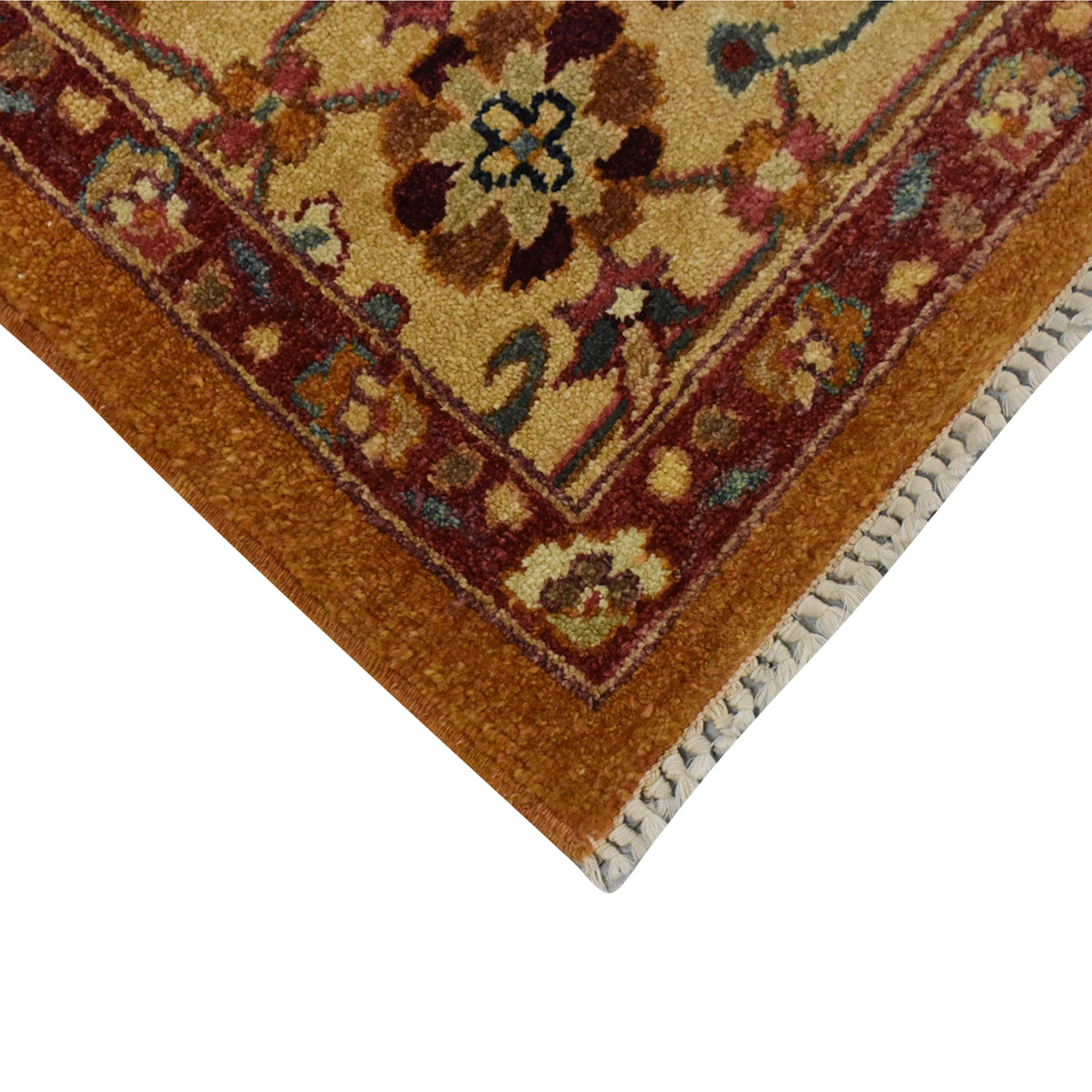 Safavieh Safavieh Samarkand Area Rug on sale