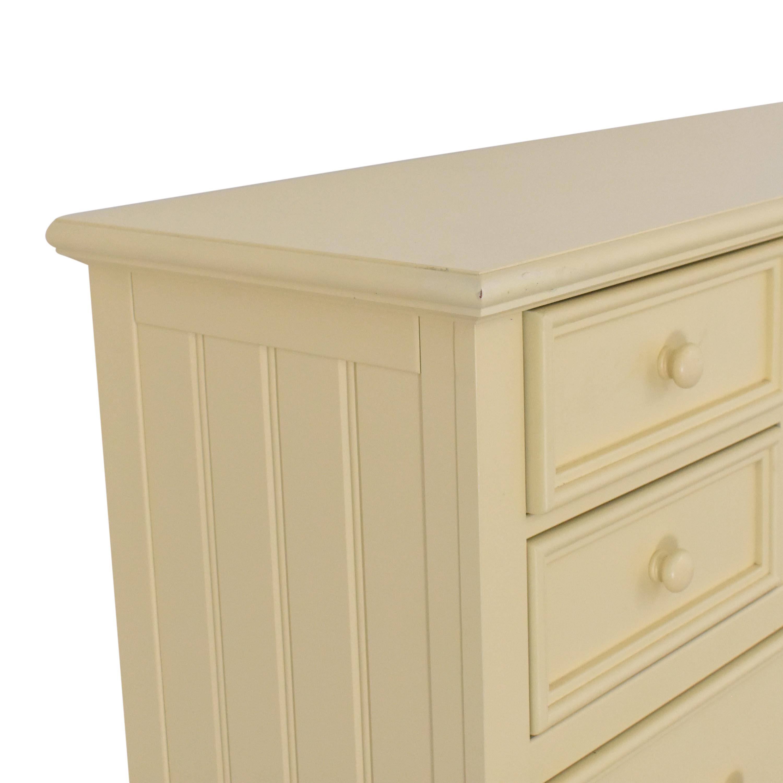 buy Stanley Furniture Coastal Living Collection Dresser Stanley Furniture