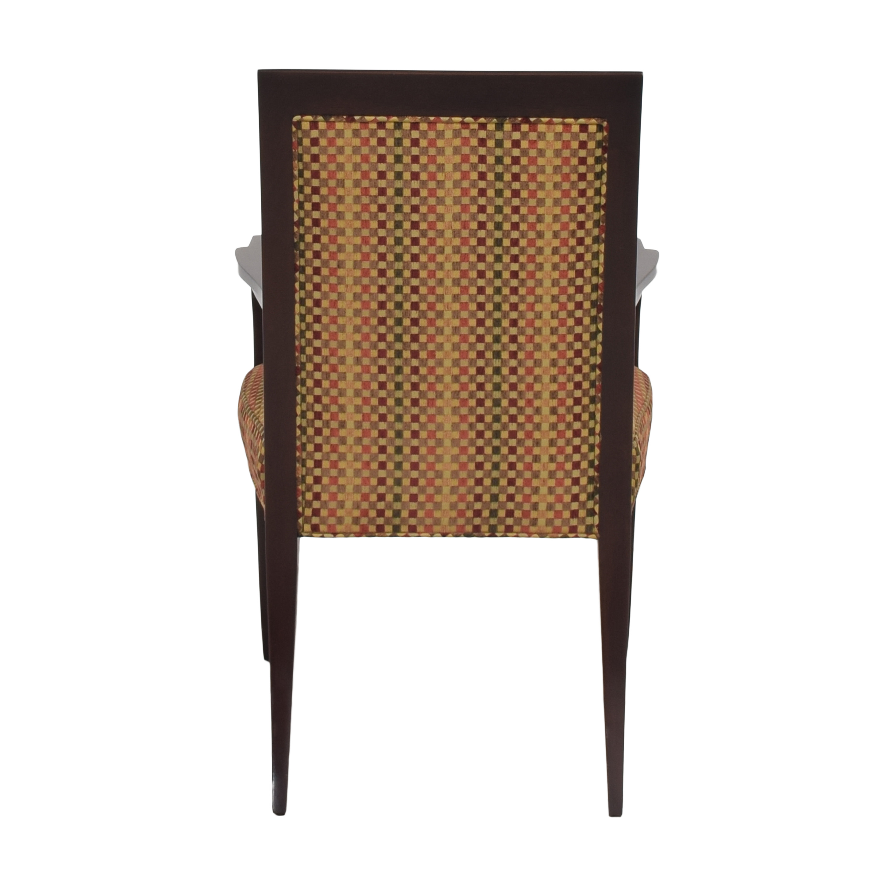 shop Council Upholstered Chair Councill