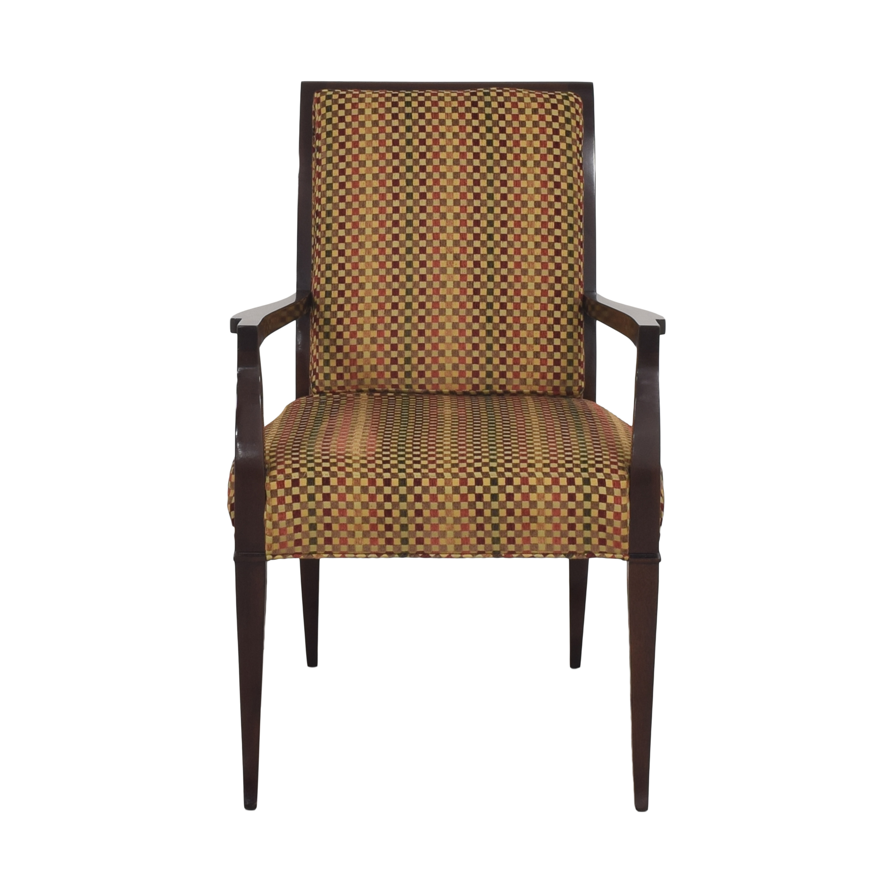 buy Council Upholstered Chair Councill