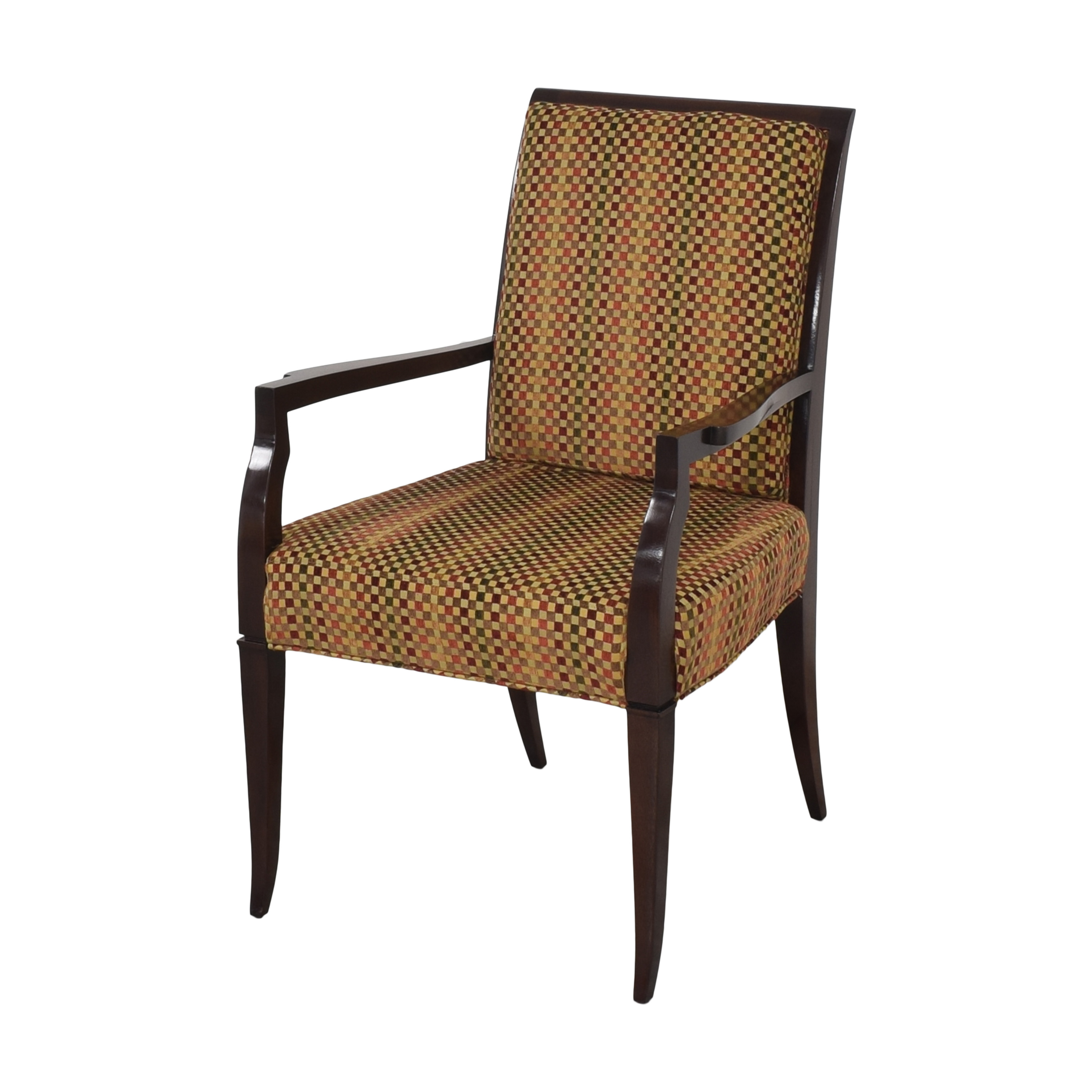 Councill Council Upholstered Chair Chairs