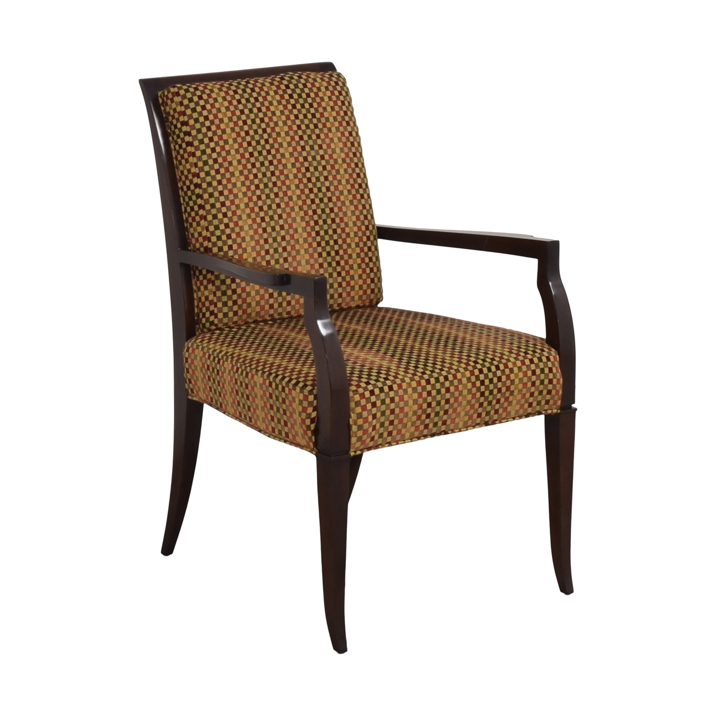 Council Upholstered Chair sale