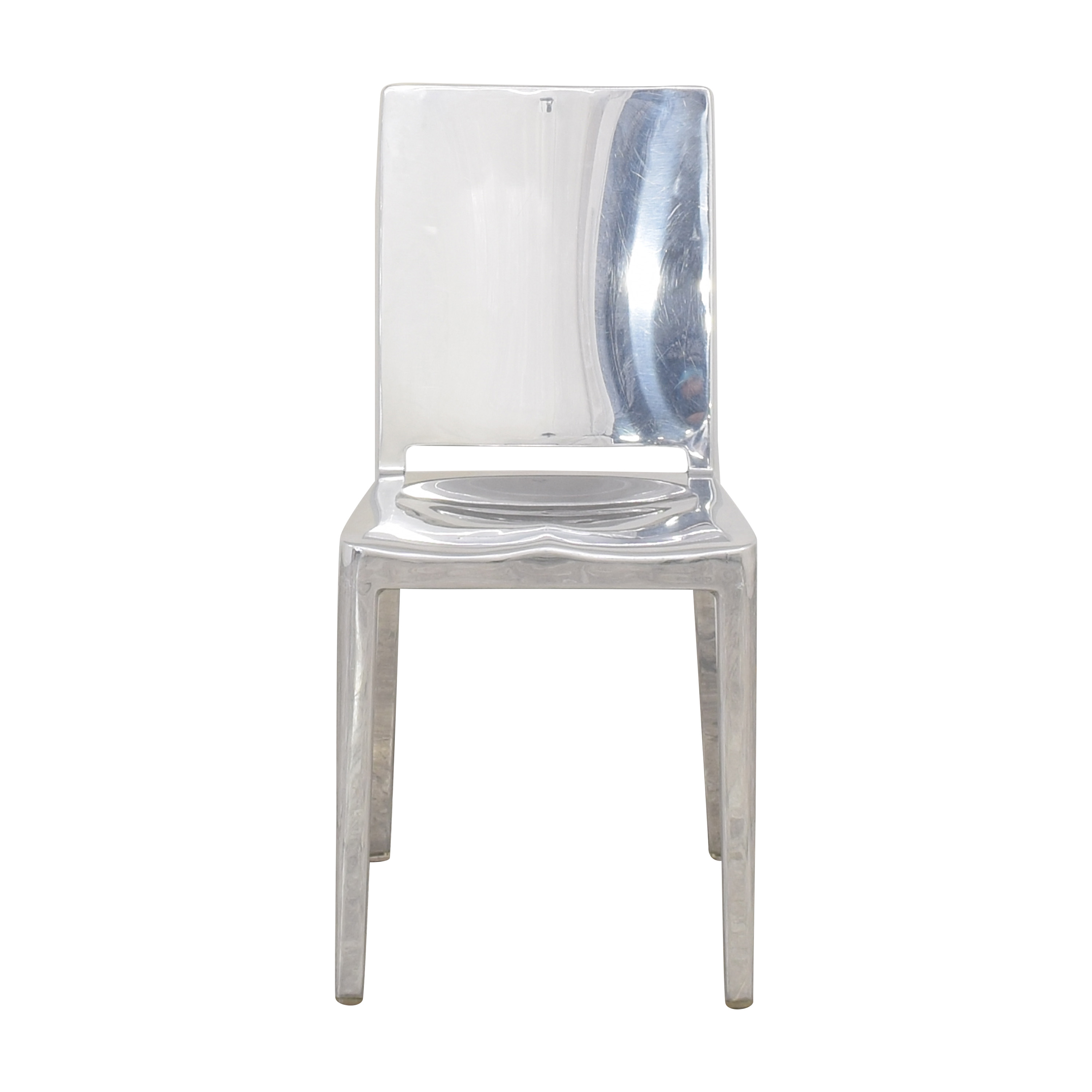 Design Within Reach Design Within Reach Phillippe Starck Hudson Dining Chair nj