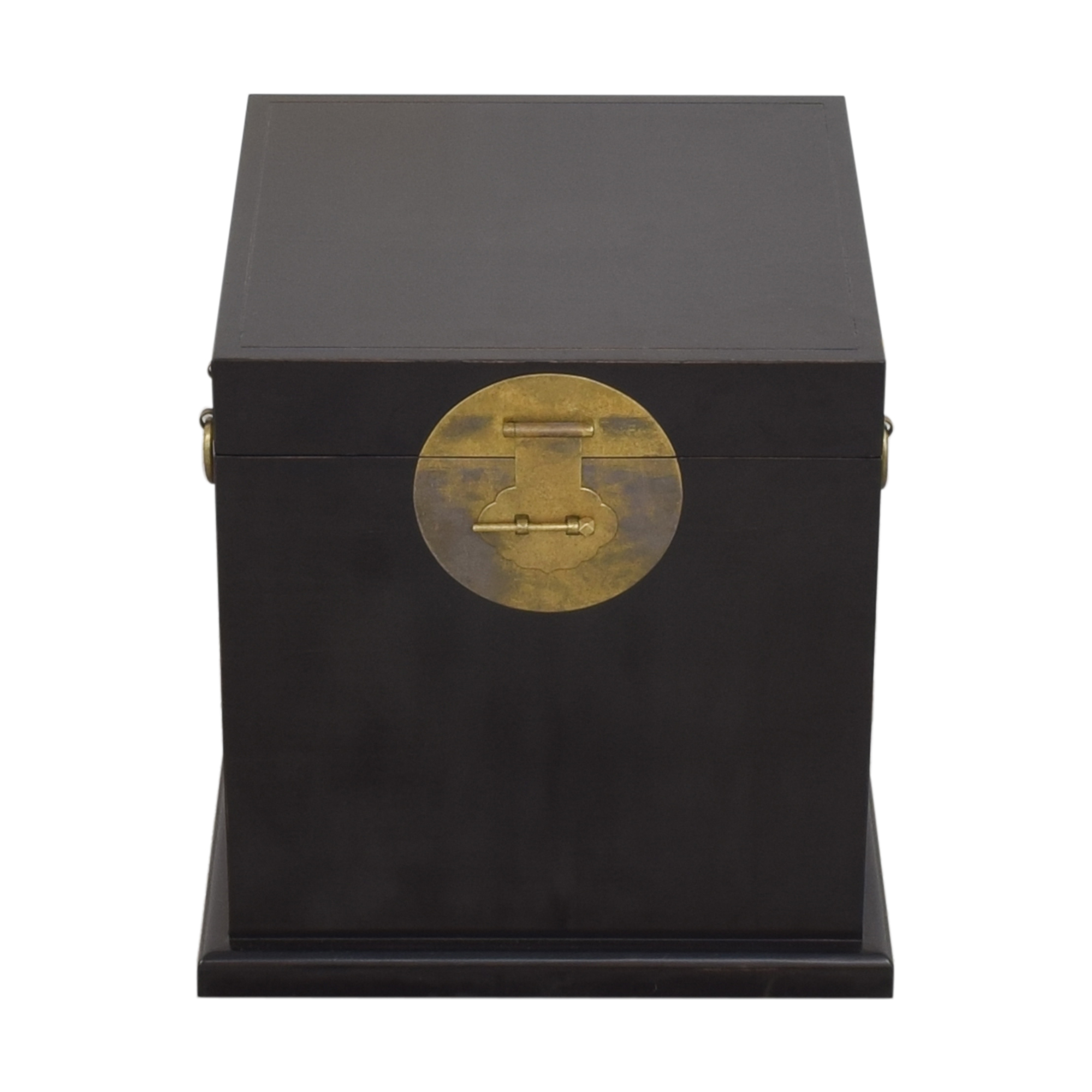 Brownstone Furniture Brownstone Furniture Regency Trunk on sale