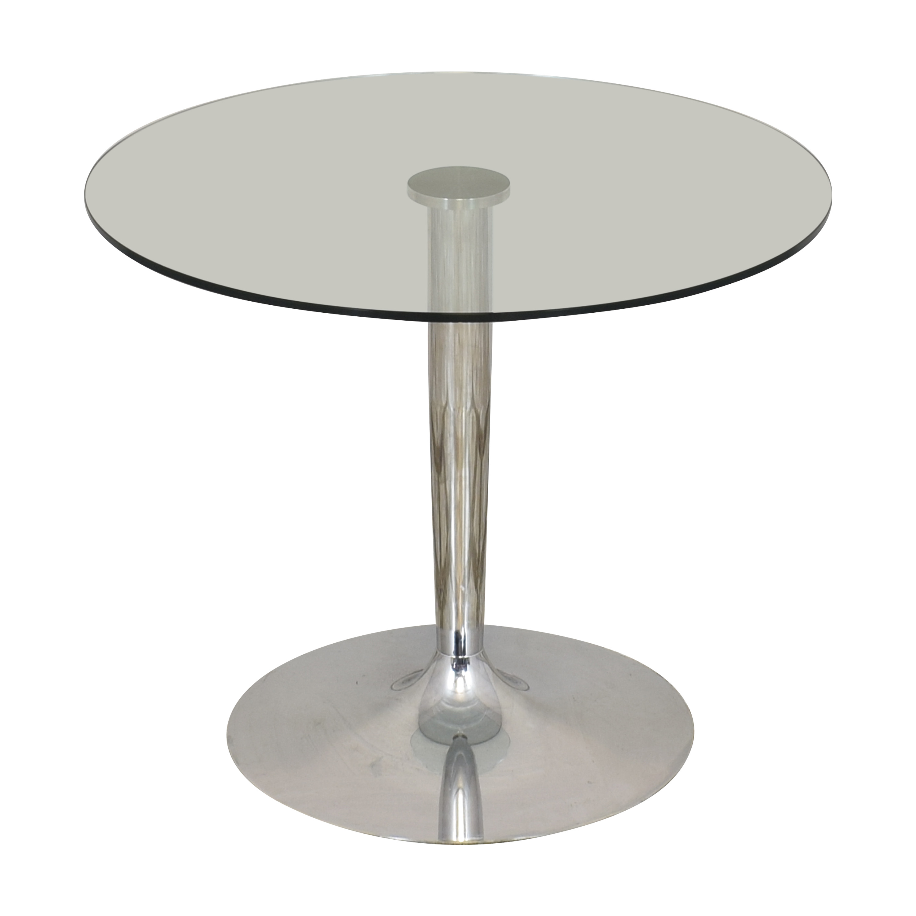 Calligaris Planet Dining Table / Tables