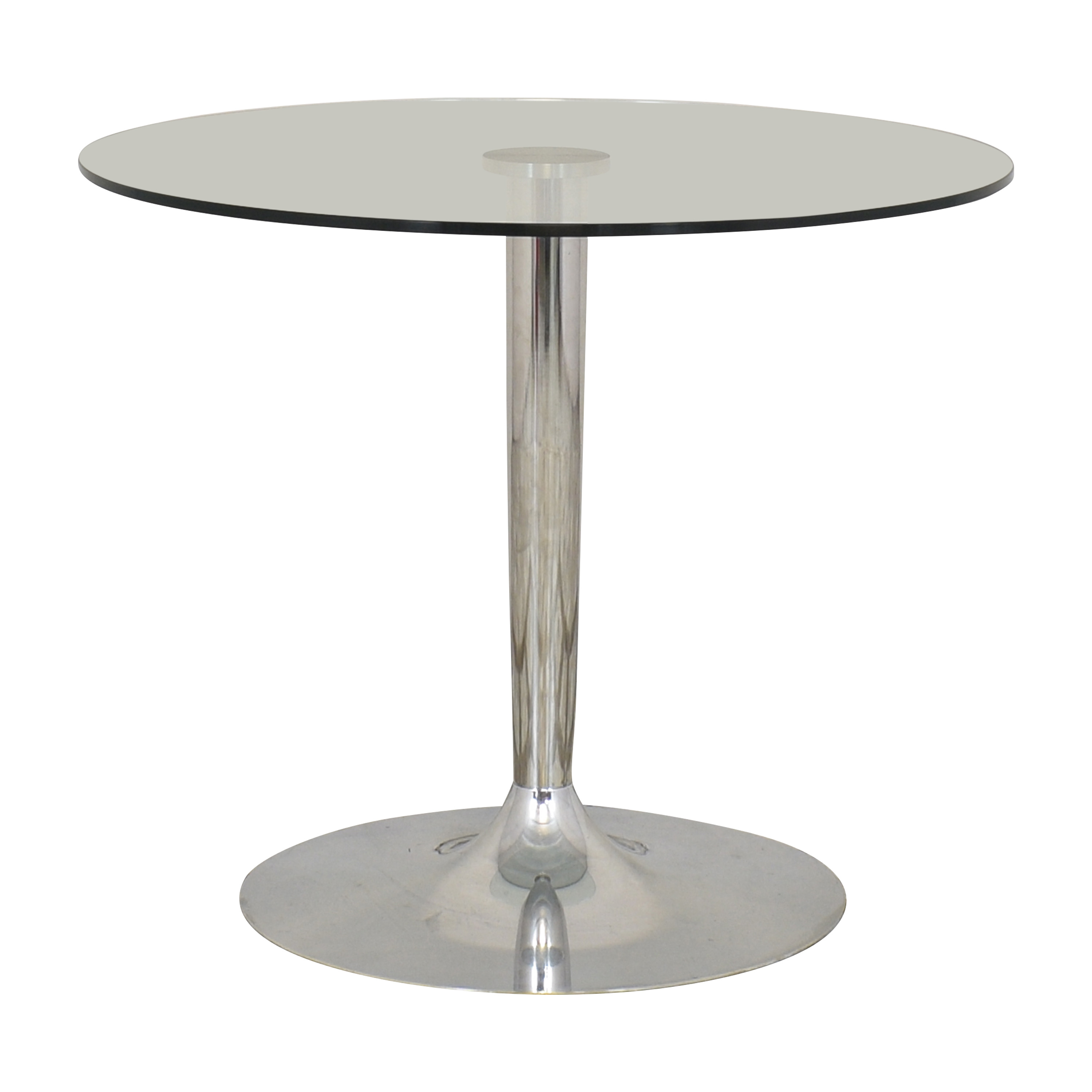 Calligaris Calligaris Planet Dining Table used